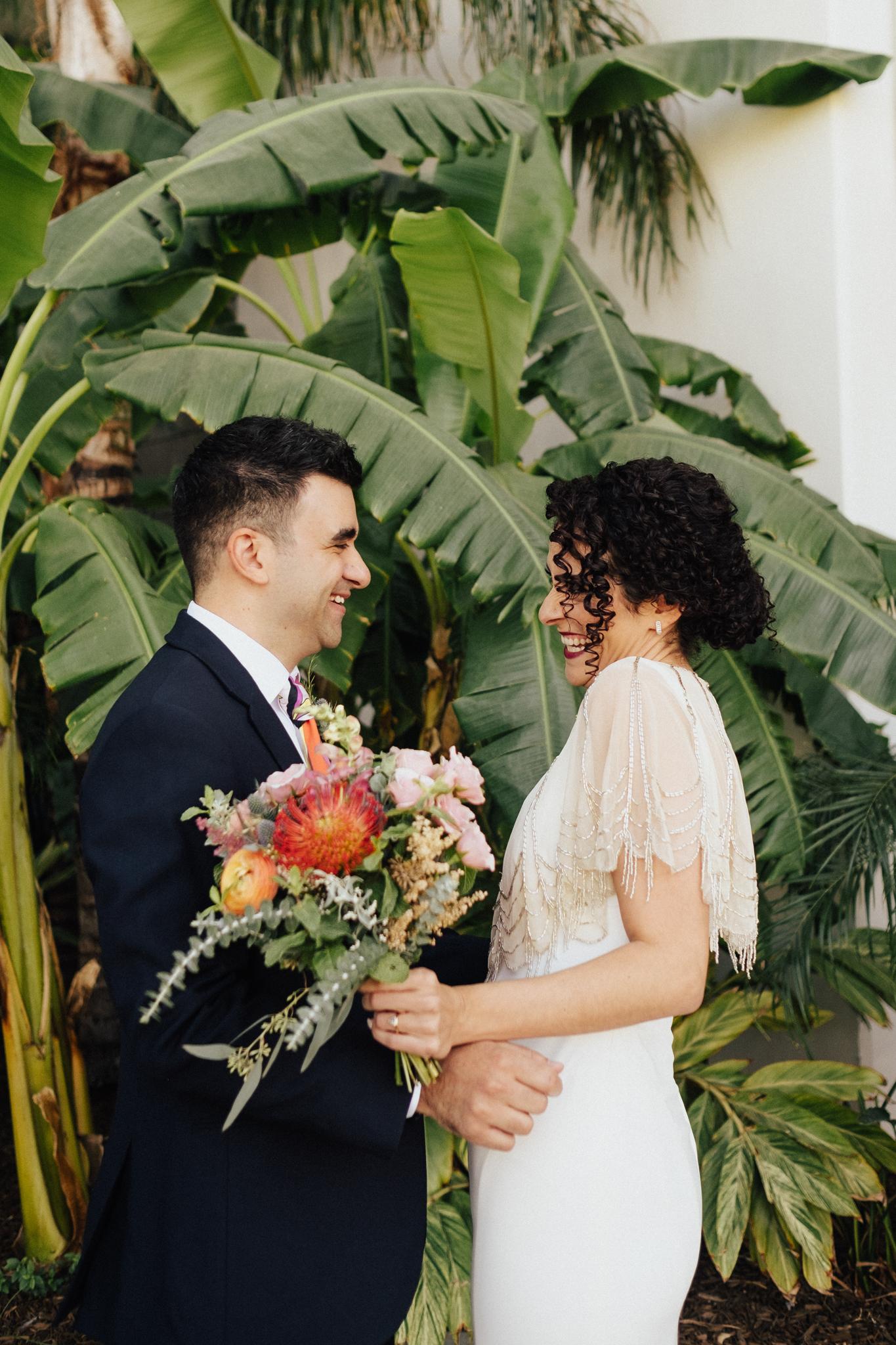Arizona-Adventure-Elopement-Wedding-Photographer-113.jpg