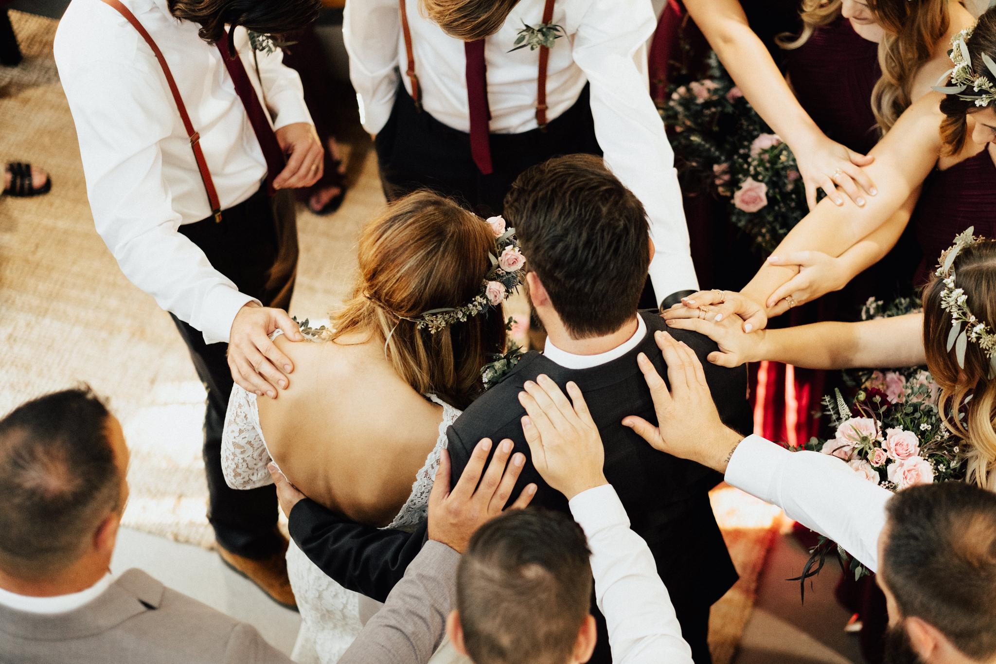 Arizona-Adventure-Elopement-Wedding-Photographer-115.jpg