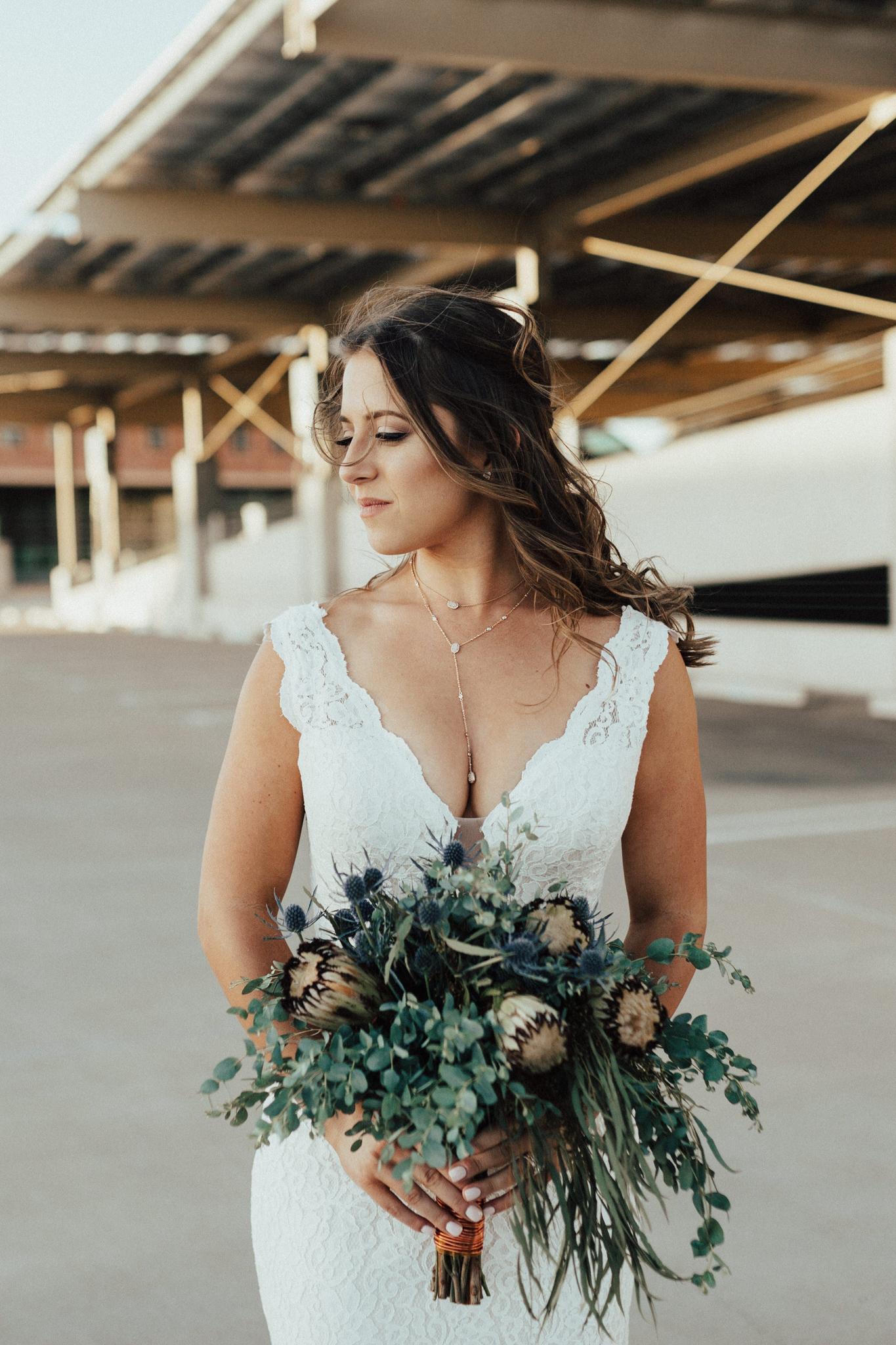 Arizona-Adventure-Elopement-Wedding-Photographer-118.jpg