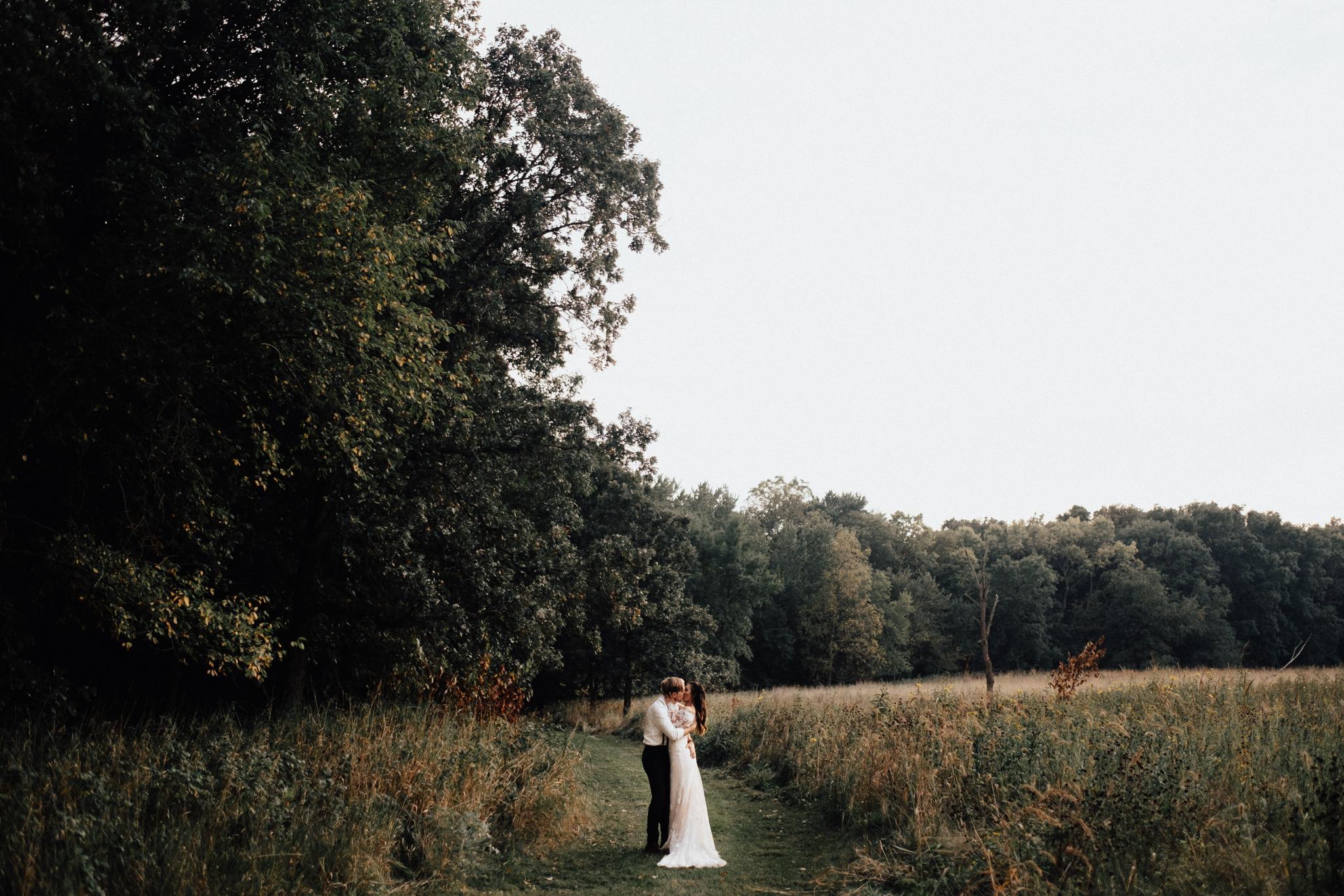 Arizona-Adventure-Elopement-Wedding-Photographer-119.jpg