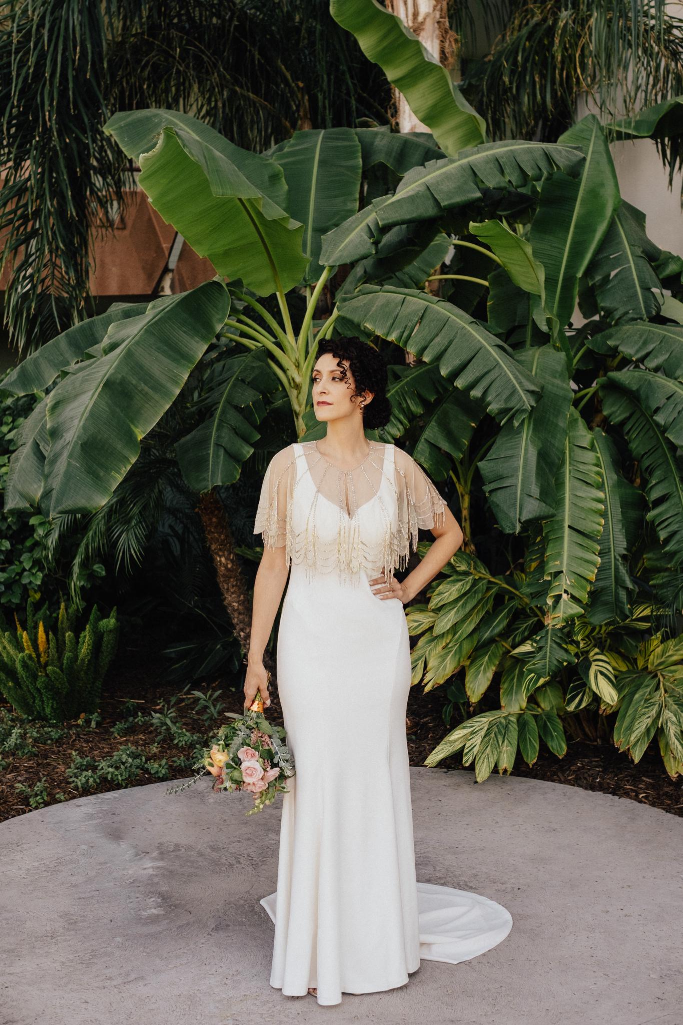 Arizona-Adventure-Elopement-Wedding-Photographer-120.jpg