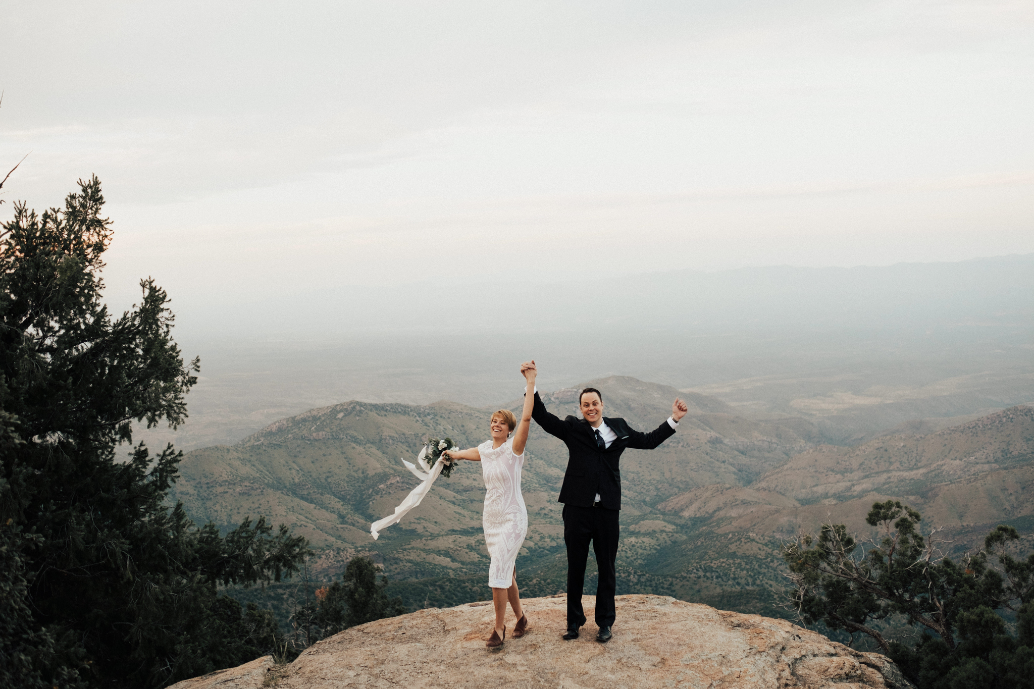 Arizona-Adventure-Elopement-Wedding-Photographer-121.jpg