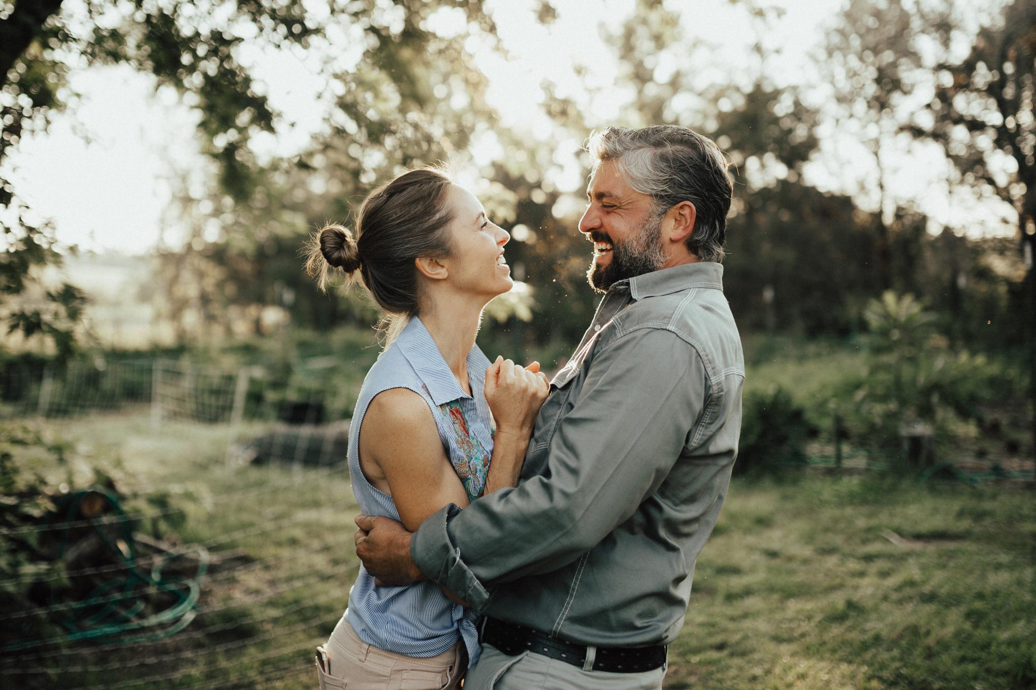 Arizona-Adventure-Elopement-Wedding-Photographer-124.jpg