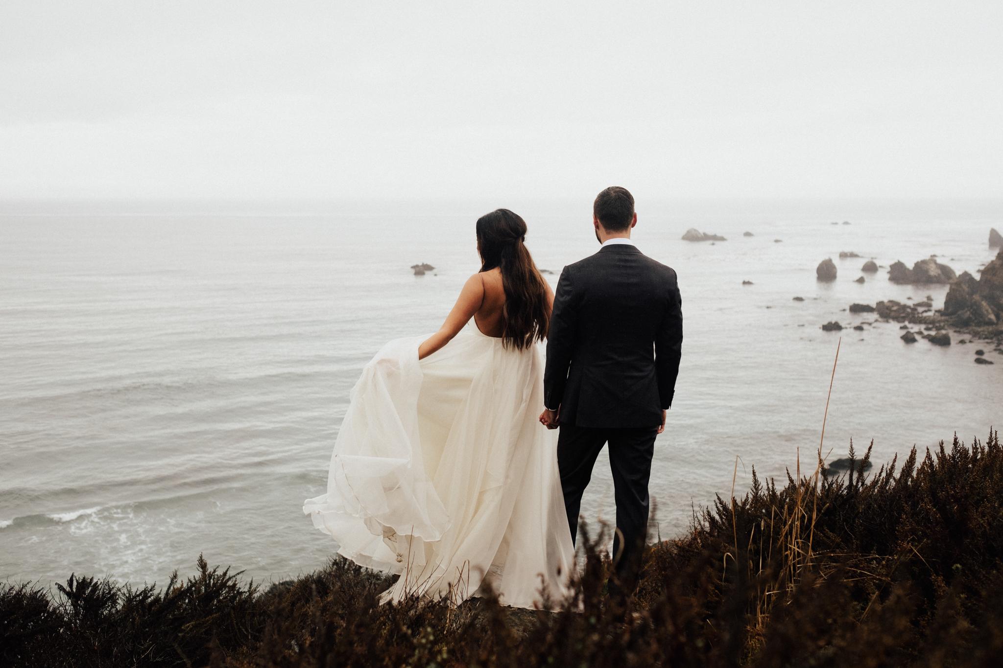 Arizona-Adventure-Elopement-Wedding-Photographer-126.jpg