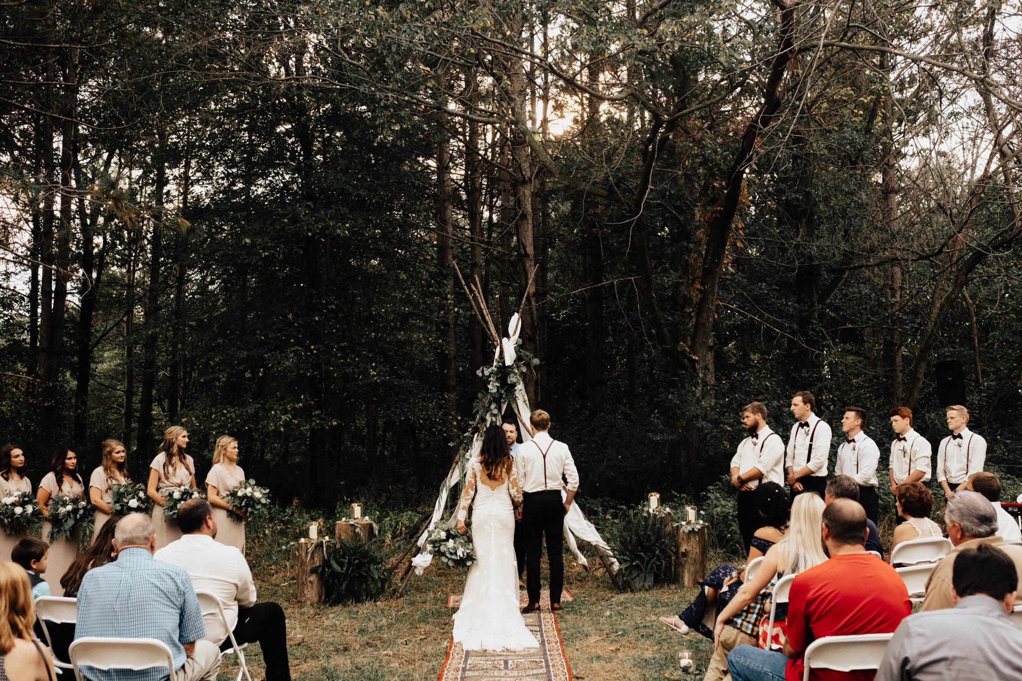 Arizona-Adventure-Elopement-Wedding-Photographer-125.jpg