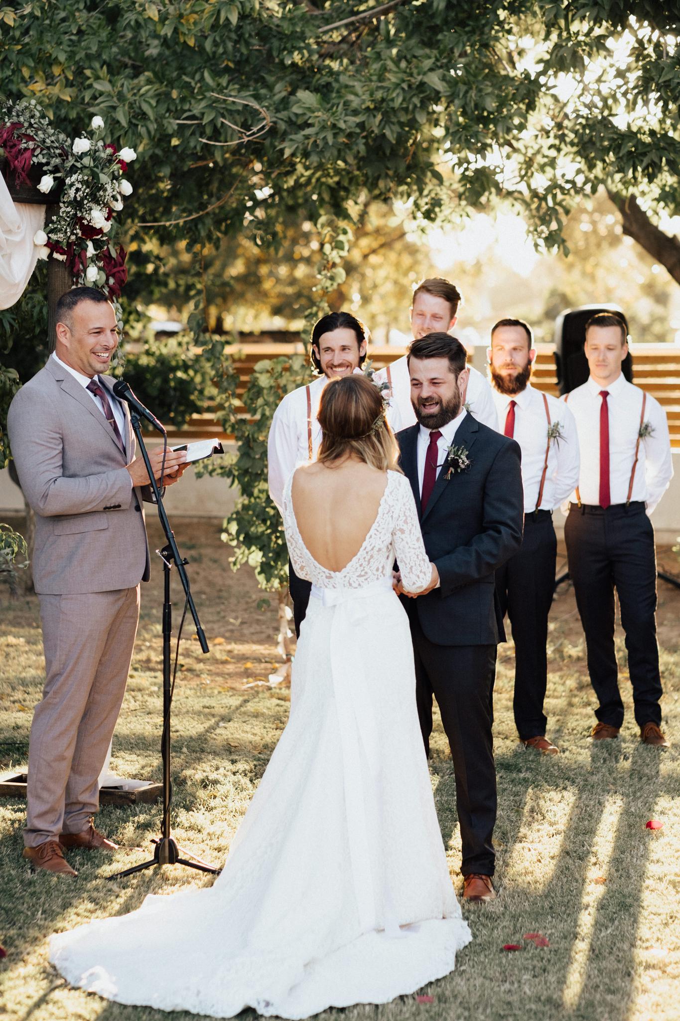 Arizona-Adventure-Elopement-Wedding-Photographer-127.jpg