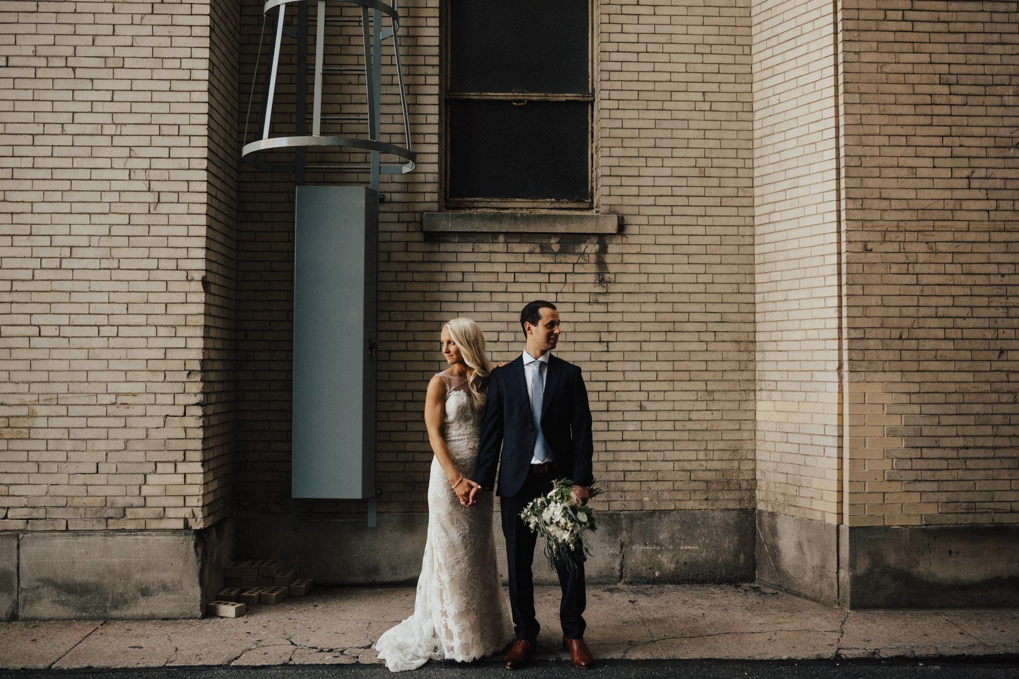 Arizona-Adventure-Elopement-Wedding-Photographer-129.jpg