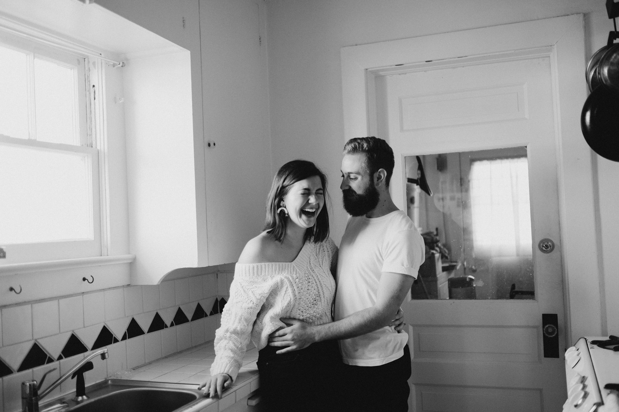 Arizona-Adventure-Elopement-Wedding-Photographer-131.jpg