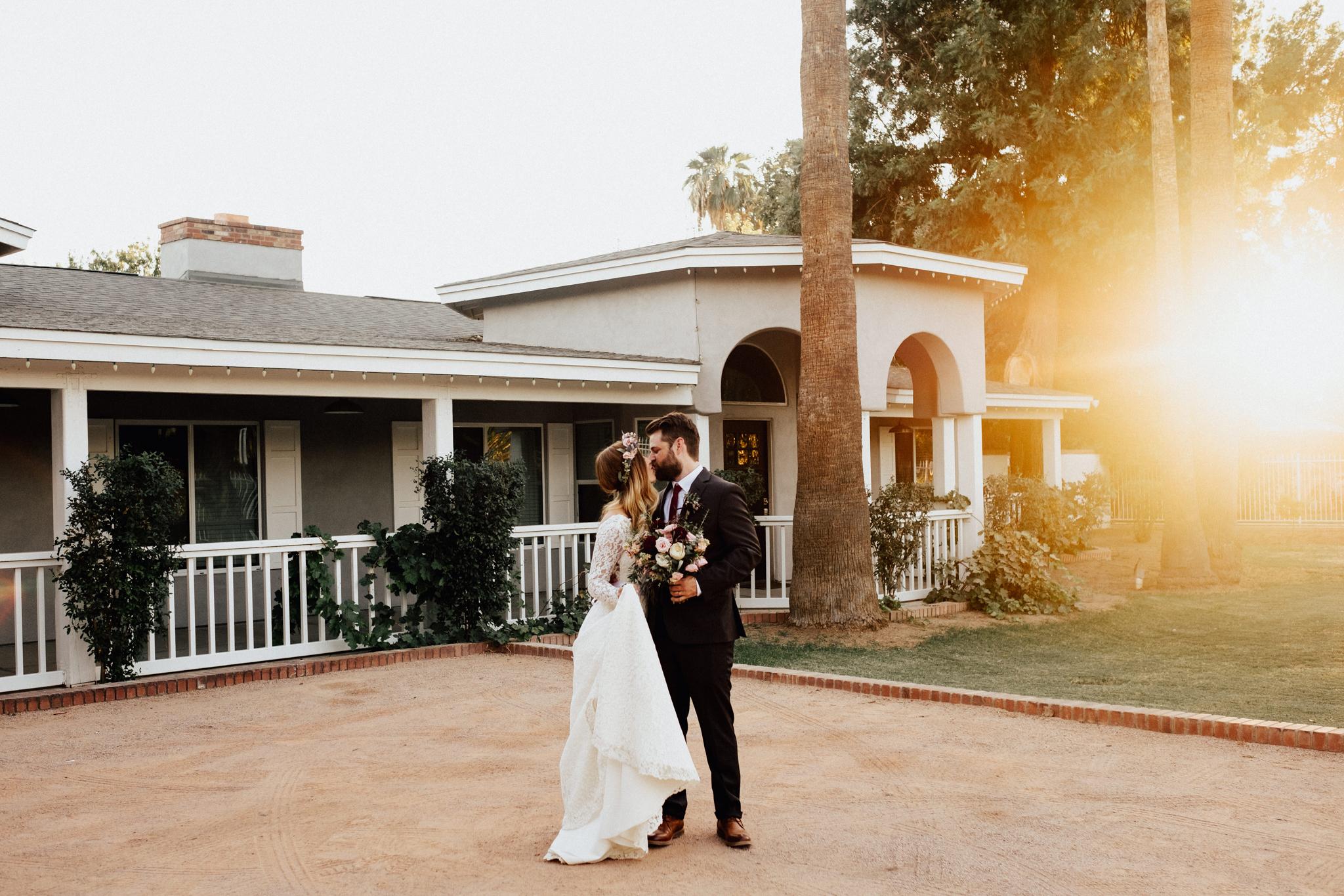 Arizona-Adventure-Elopement-Wedding-Photographer-132.jpg