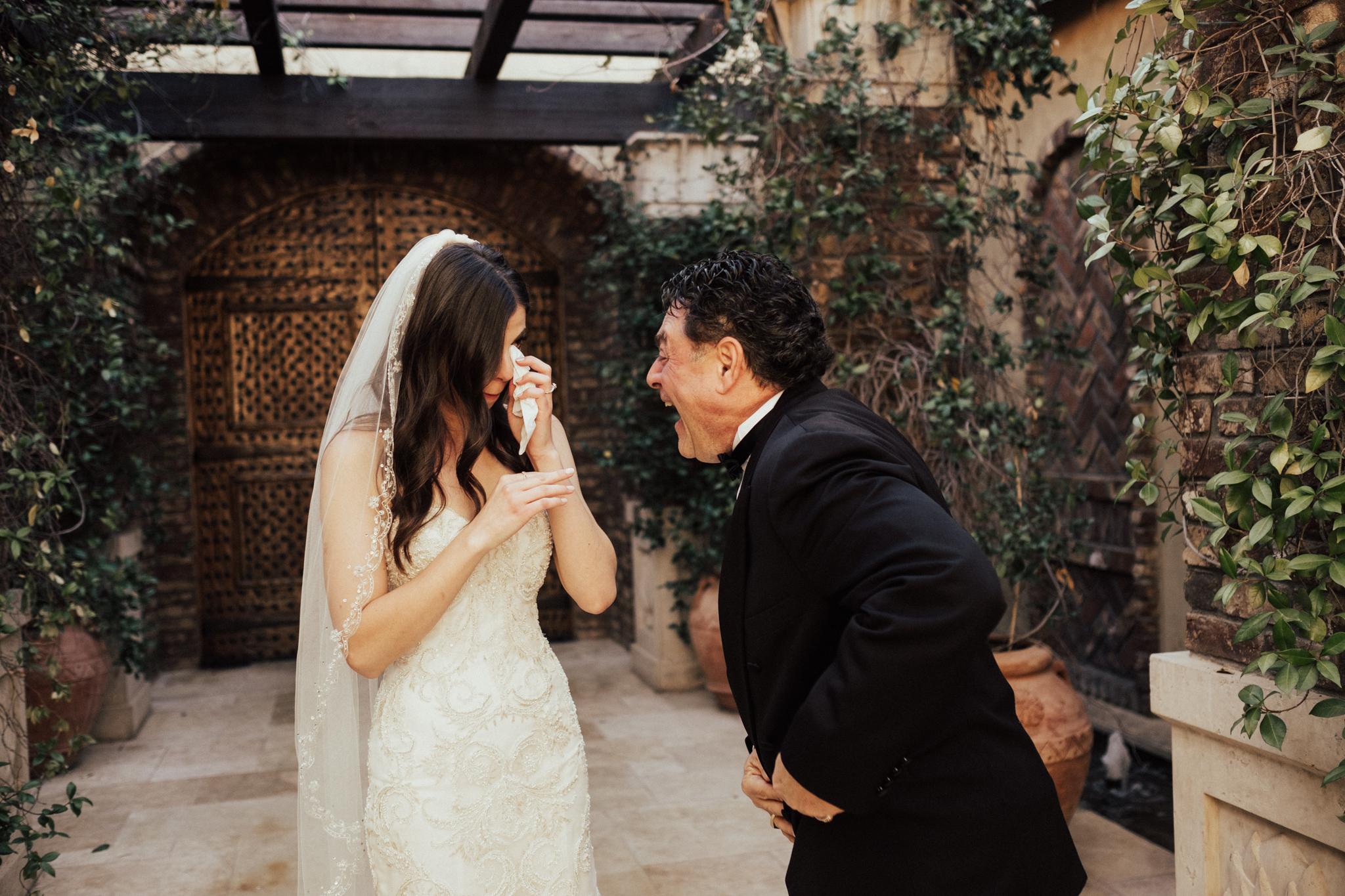 Arizona-Adventure-Elopement-Wedding-Photographer-134.jpg