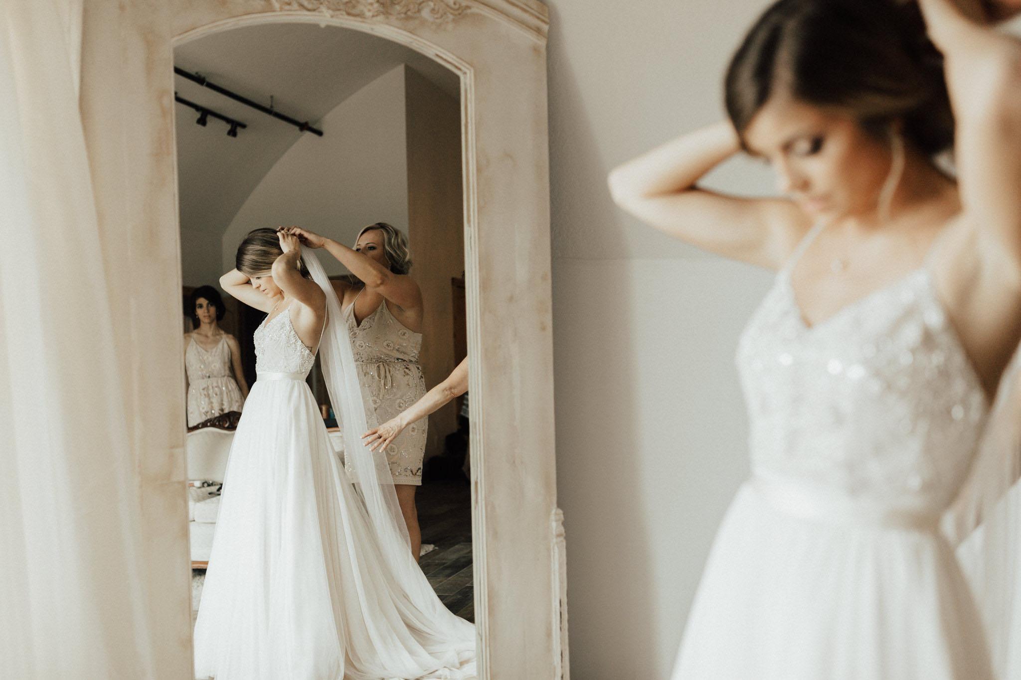 Arizona-Adventure-Elopement-Wedding-Photographer-136.jpg