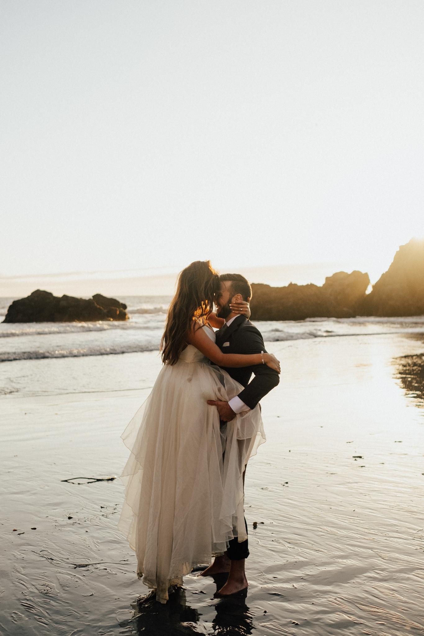 Arizona-Adventure-Elopement-Wedding-Photographer-137.jpg