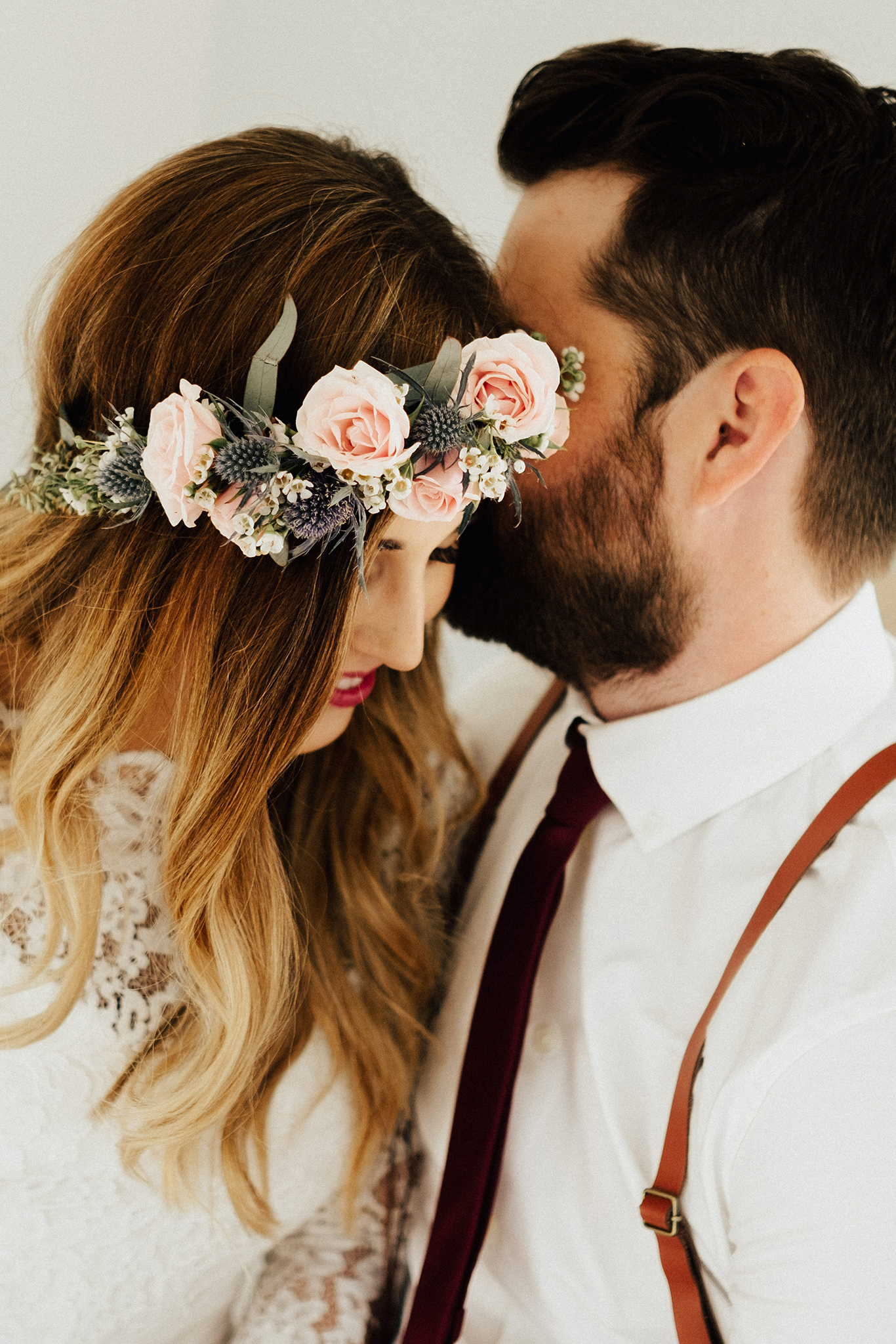 Arizona-Adventure-Elopement-Wedding-Photographer-138.jpg