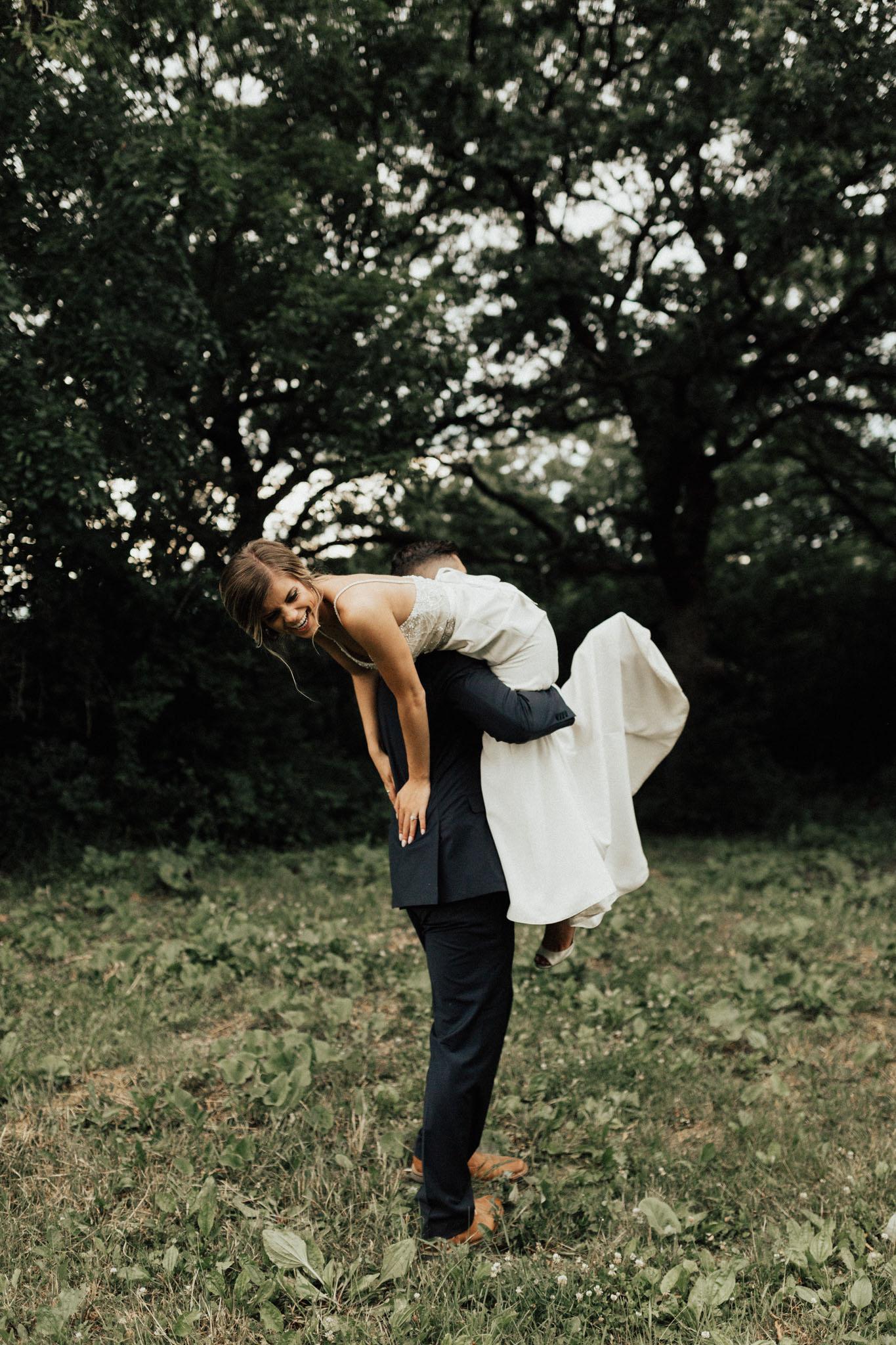 Arizona-Adventure-Elopement-Wedding-Photographer-140.jpg