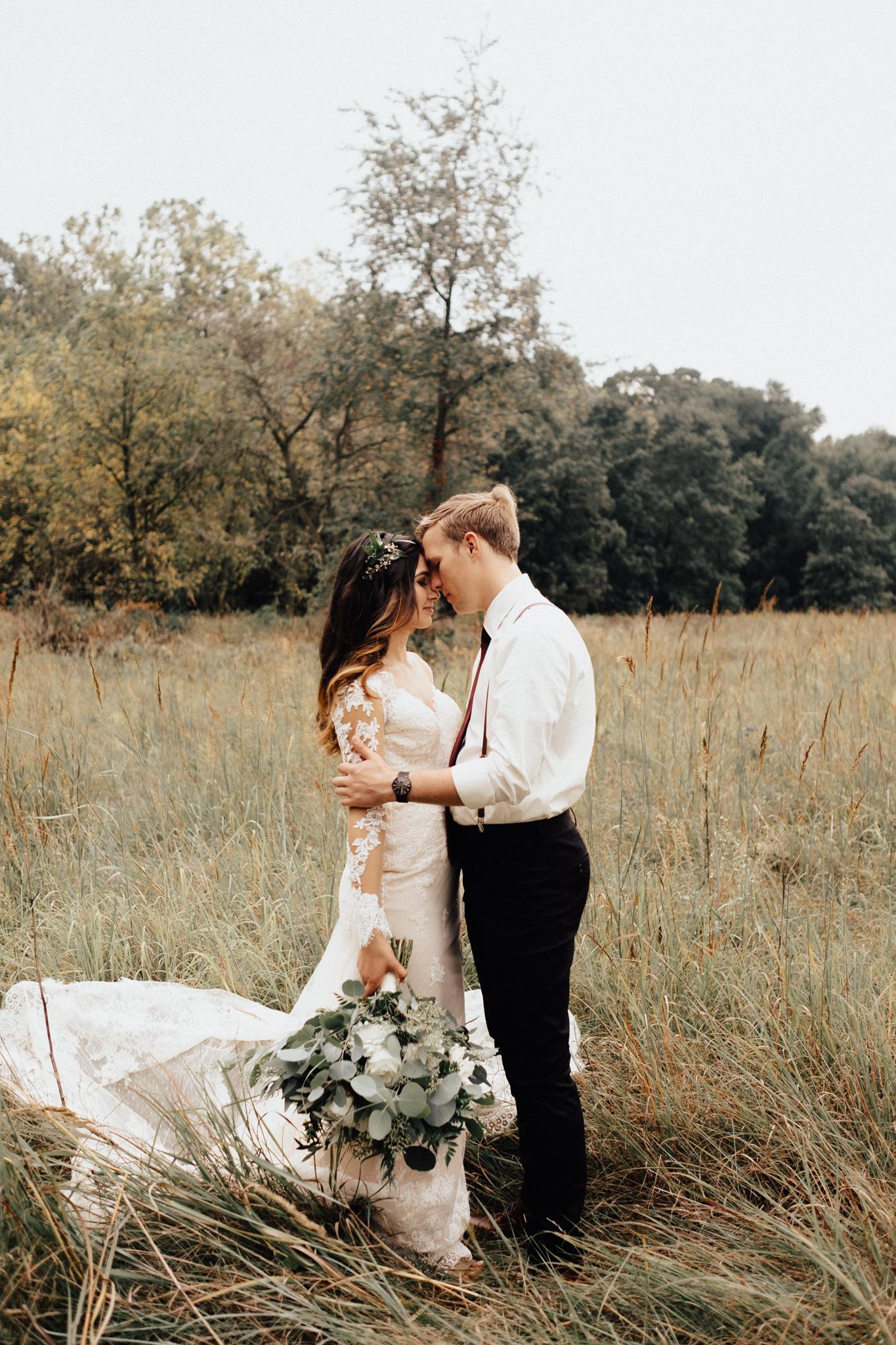 Arizona-Adventure-Elopement-Wedding-Photographer-139.jpg
