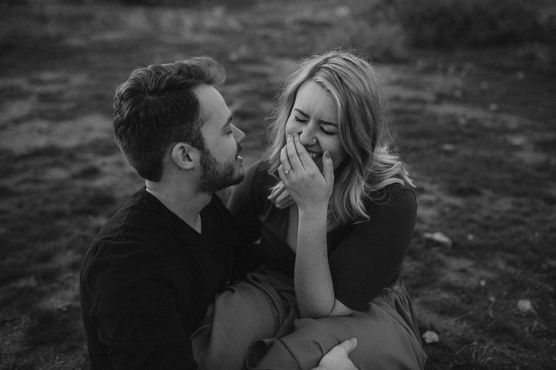 Arizona-Adventure-Elopement-Wedding-Photographer-143.jpg