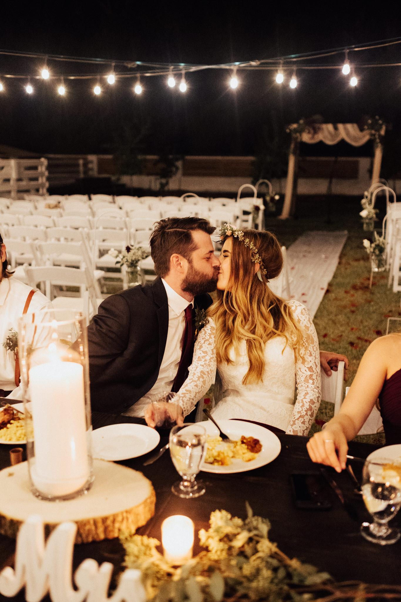 Arizona-Adventure-Elopement-Wedding-Photographer-144.jpg