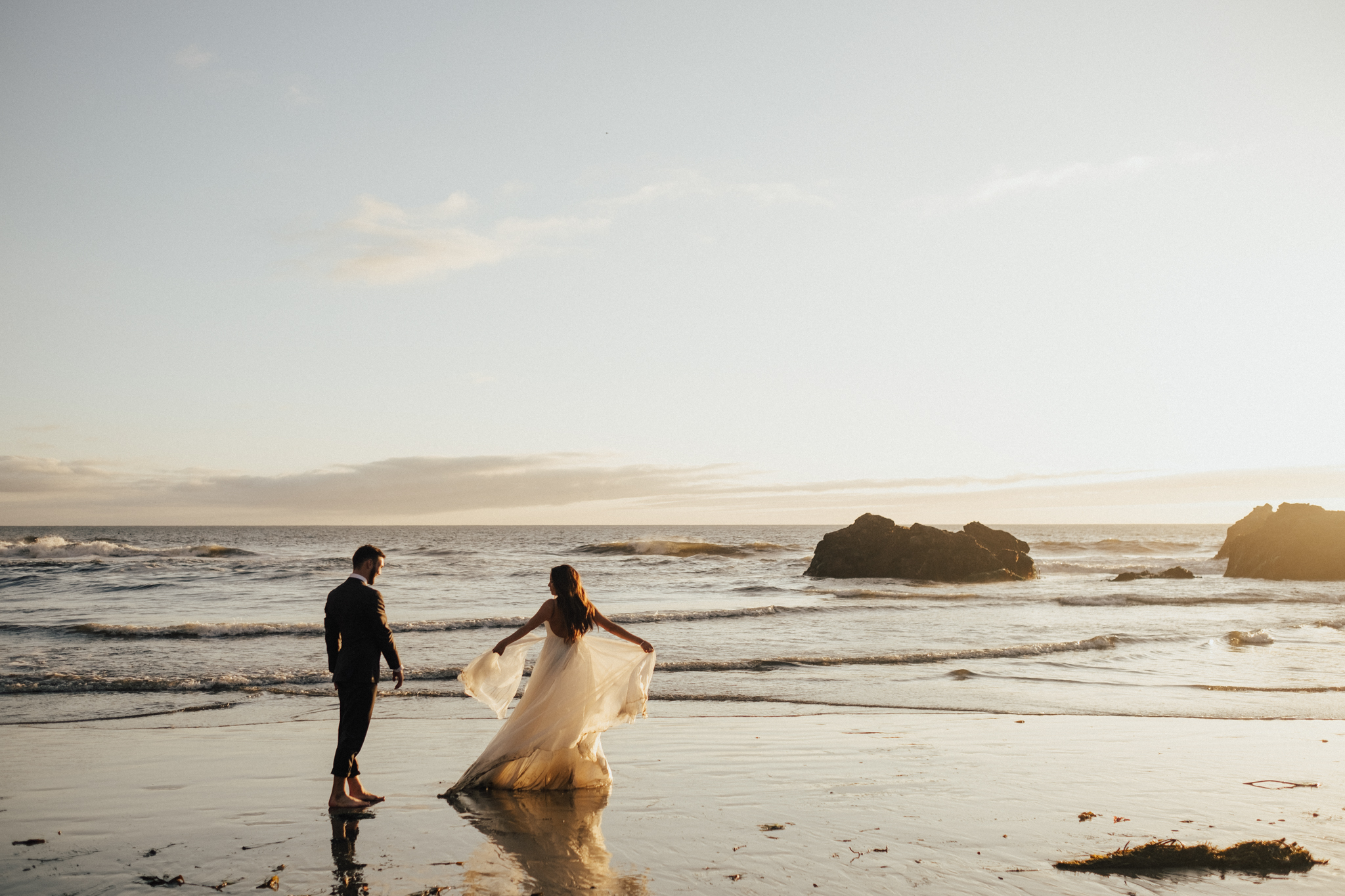 Arizona-Adventure-Elopement-Wedding-Photographer-146.jpg