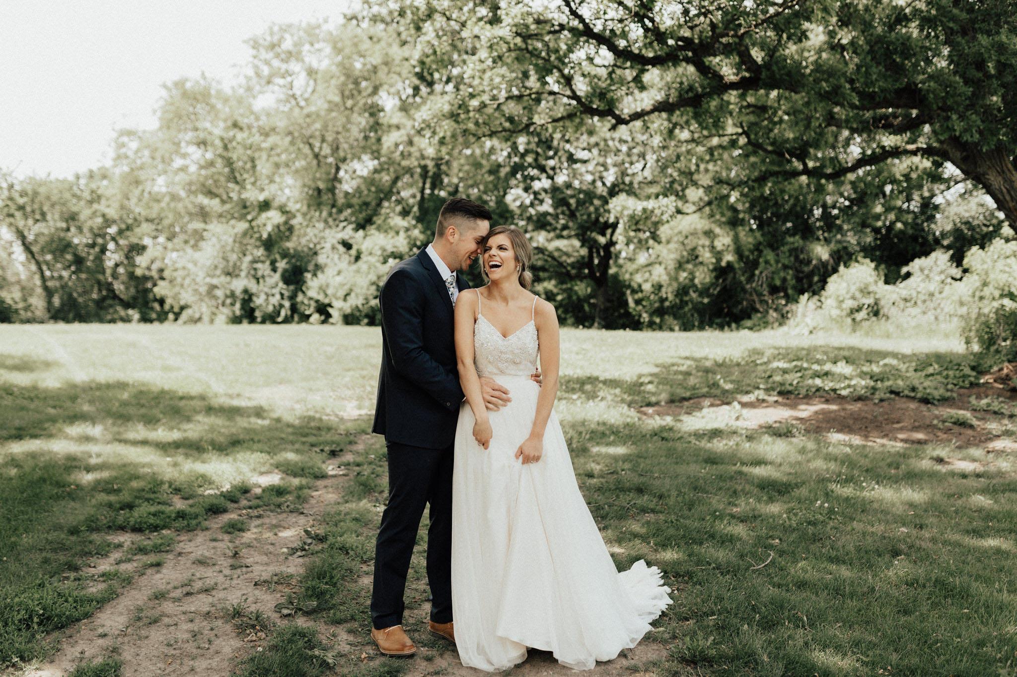 Arizona-Adventure-Elopement-Wedding-Photographer-148.jpg