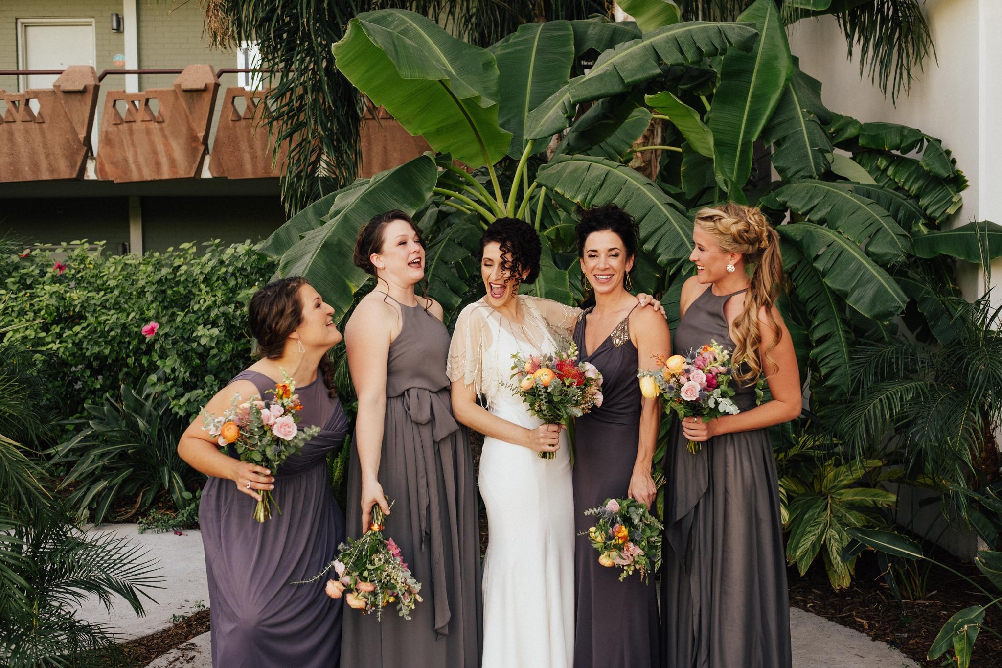 Arizona-Adventure-Elopement-Wedding-Photographer-147.jpg