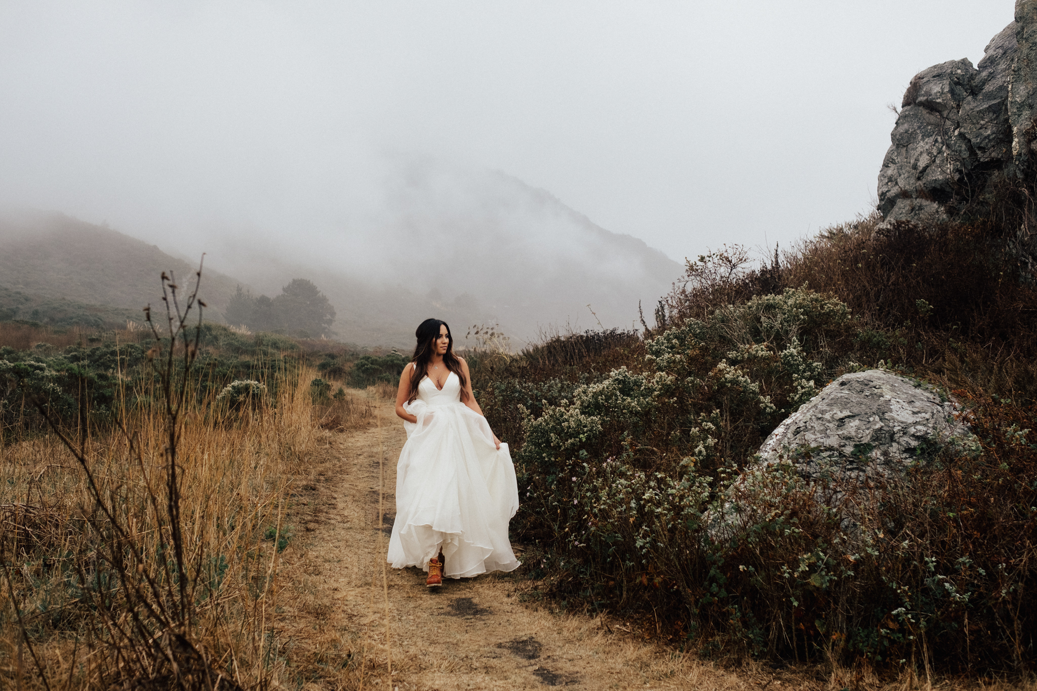 Arizona-Adventure-Elopement-Wedding-Photographer-150.jpg