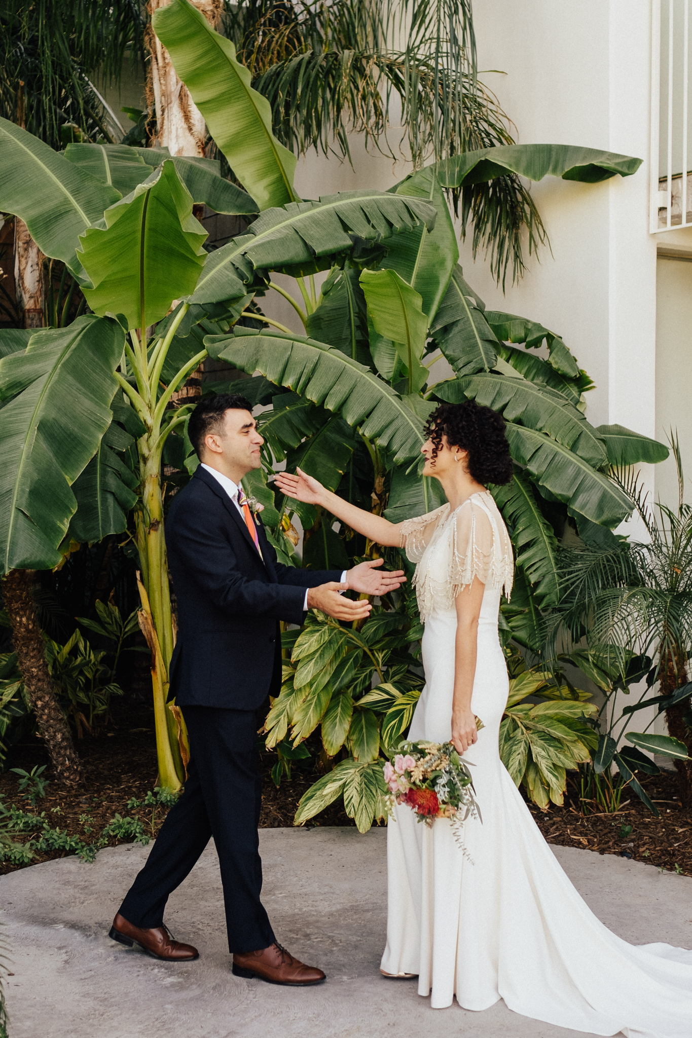 Arizona-Adventure-Elopement-Wedding-Photographer-151.jpg