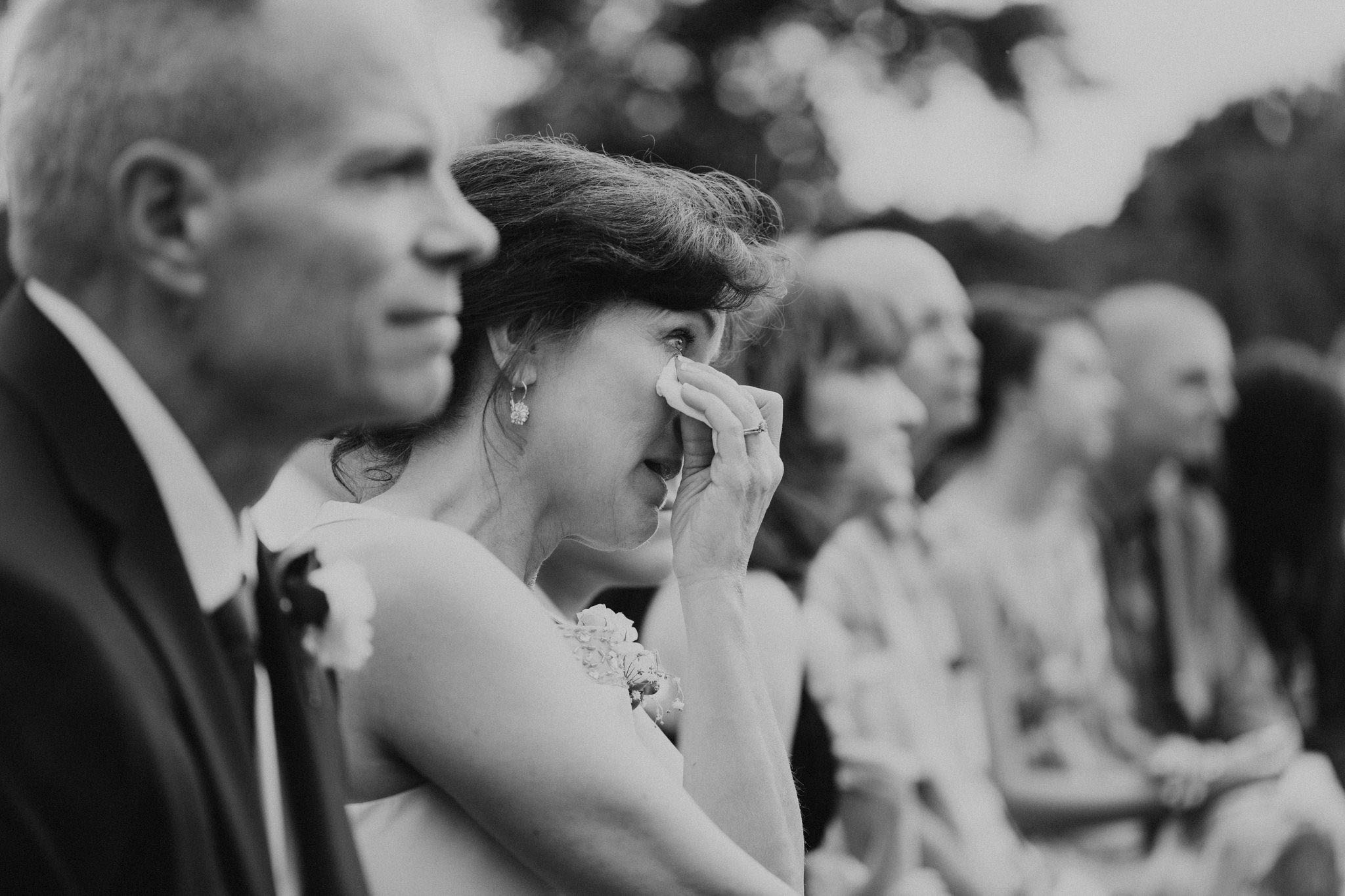 Arizona-Adventure-Elopement-Wedding-Photographer-153.jpg