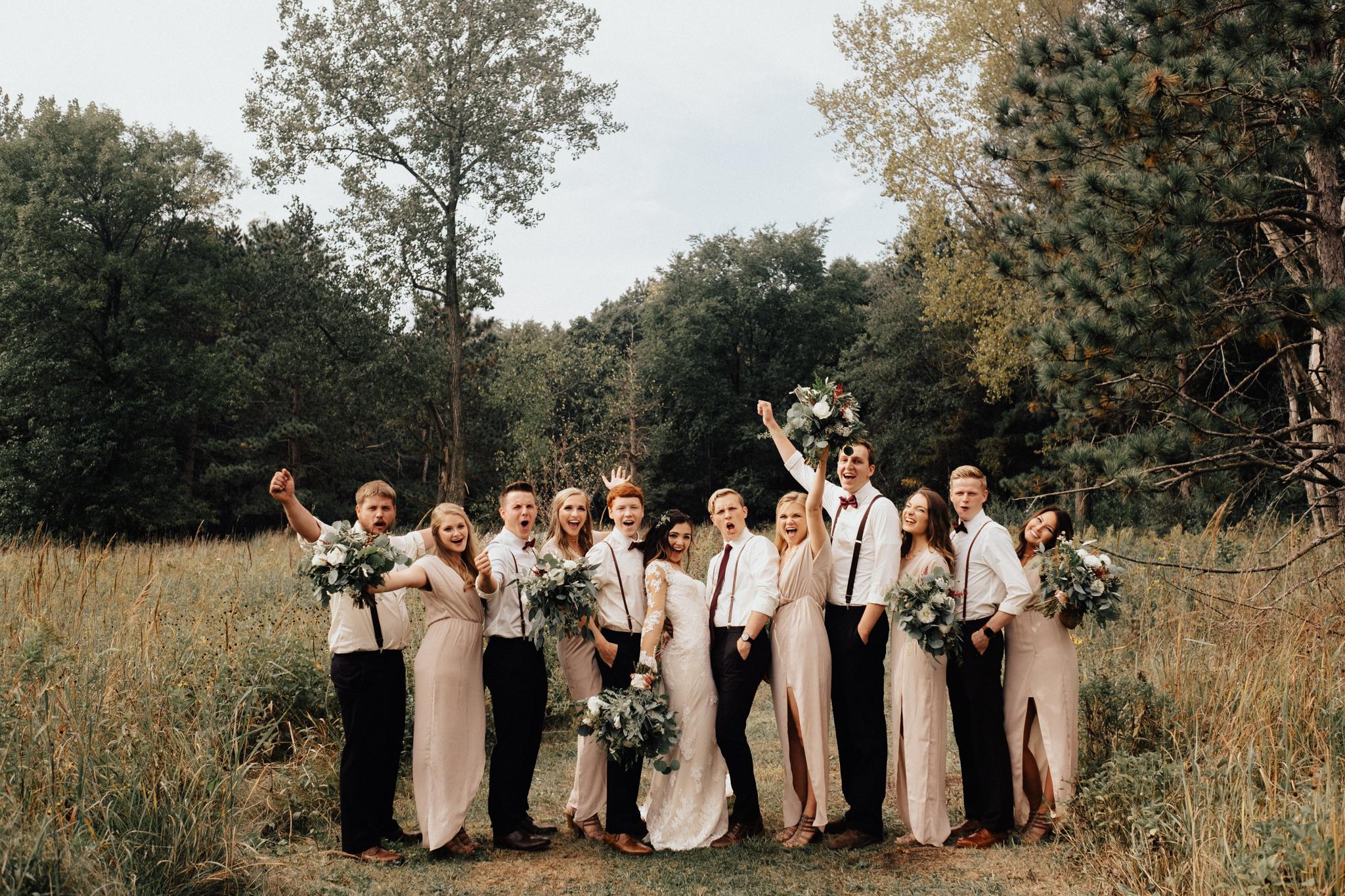Arizona-Adventure-Elopement-Wedding-Photographer-157.jpg