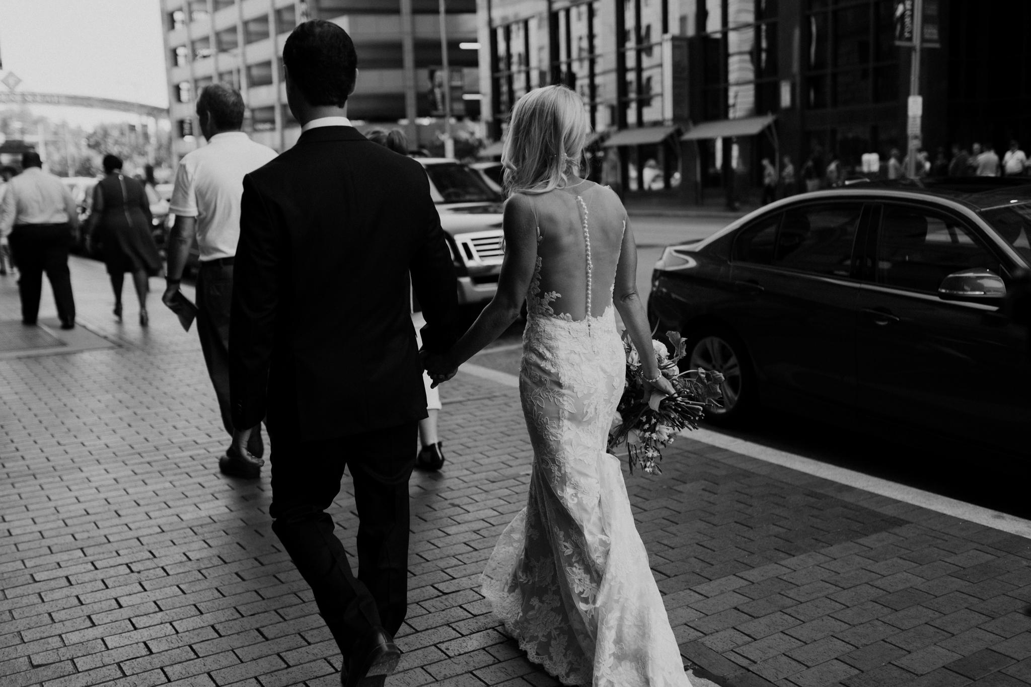 Arizona-Adventure-Elopement-Wedding-Photographer-160.jpg