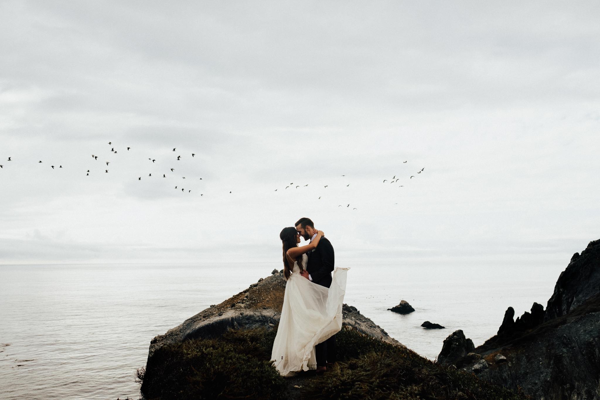 Arizona-Adventure-Elopement-Wedding-Photographer-163.jpg