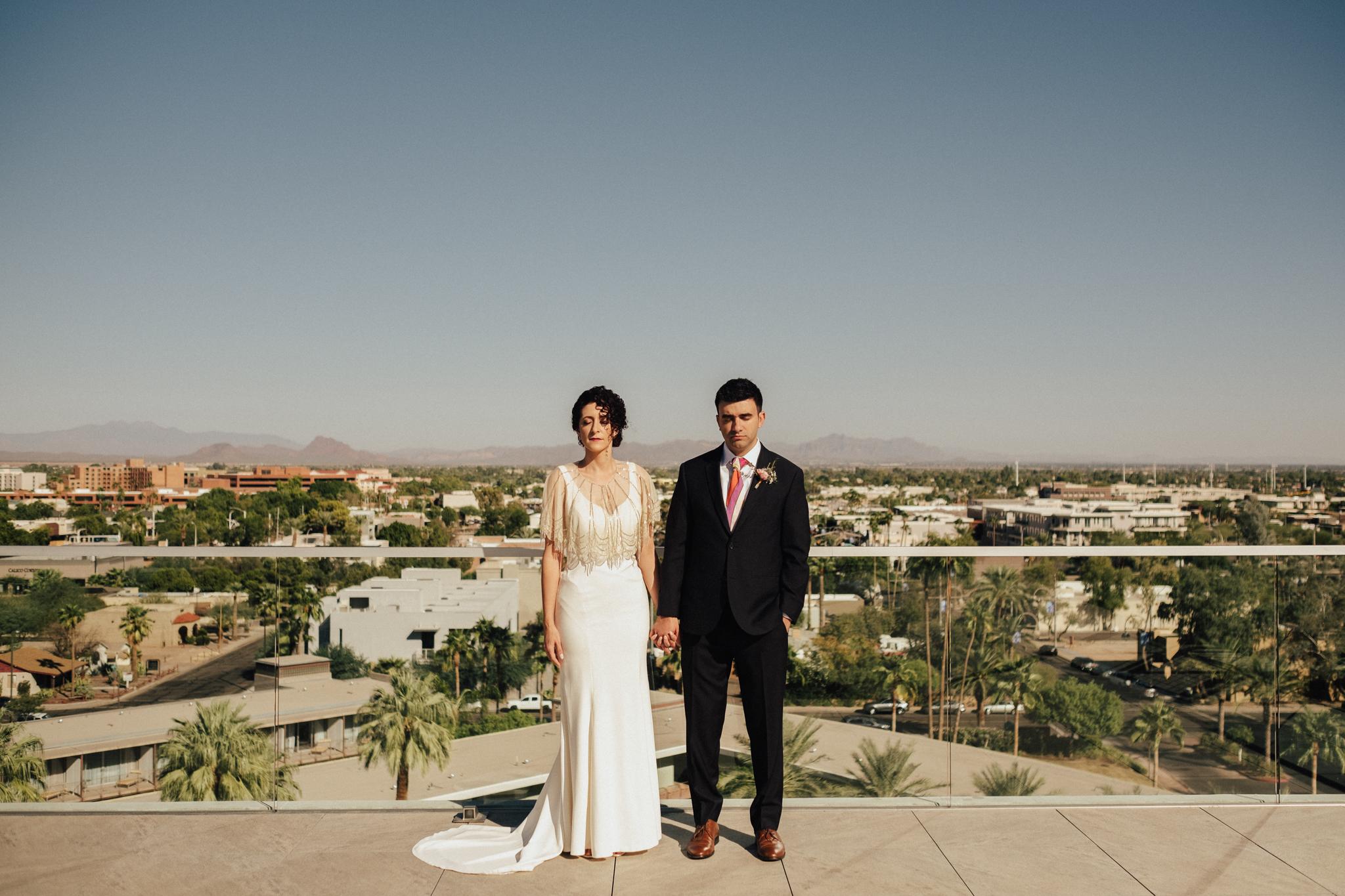 Arizona-Adventure-Elopement-Wedding-Photographer-170.jpg
