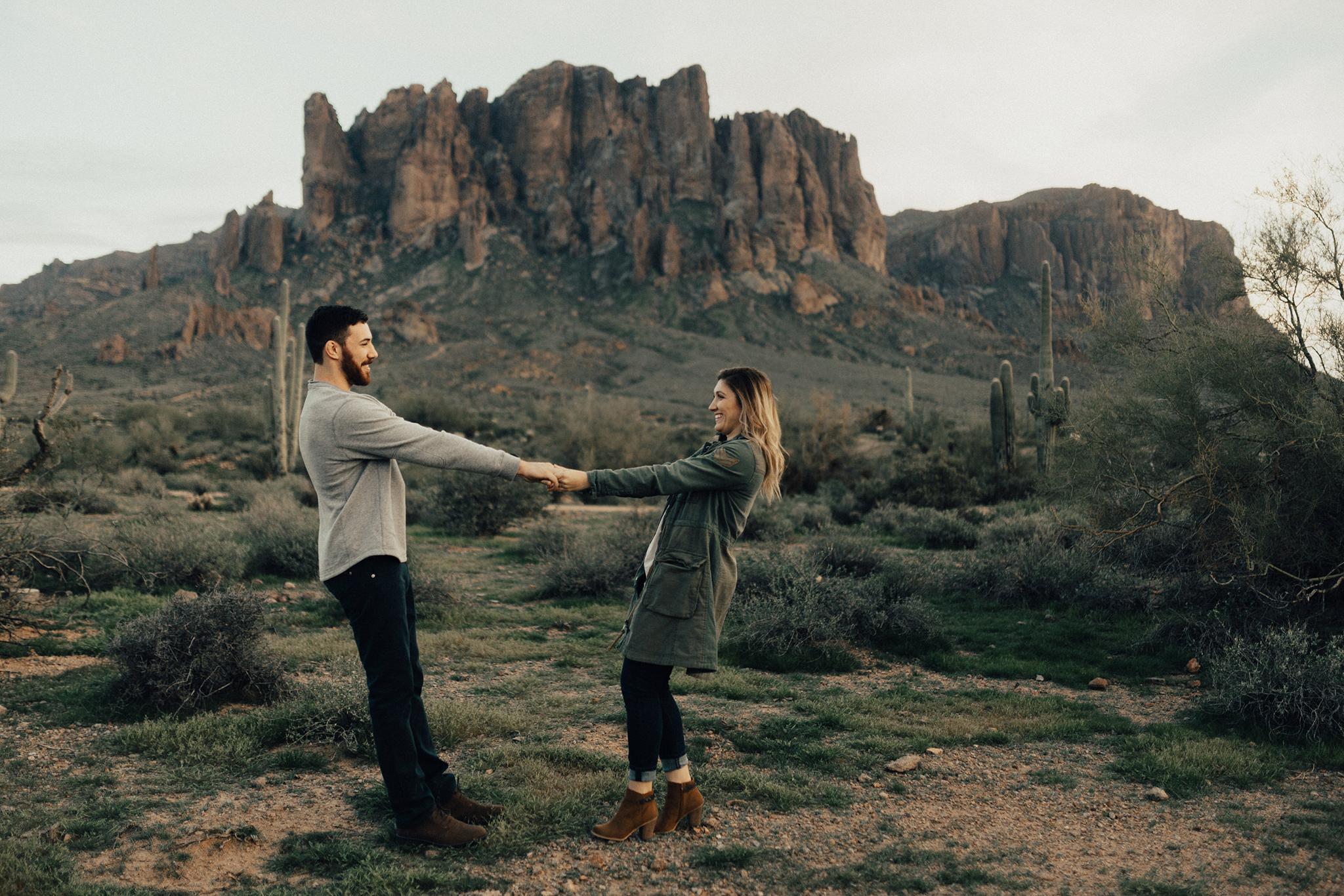 Arizona-Adventure-Elopement-Wedding-Photographer-171.jpg