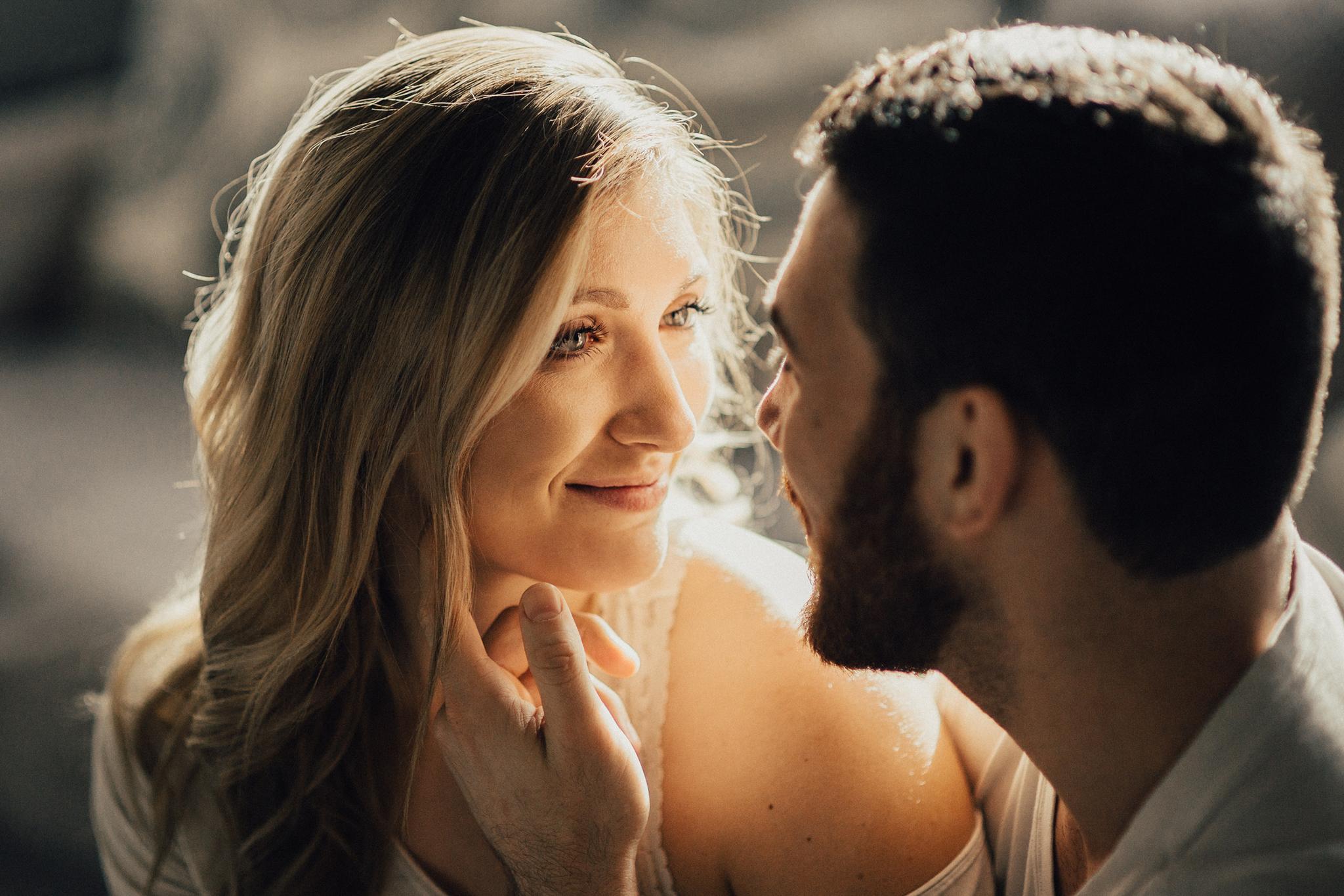 Arizona-Adventure-Elopement-Wedding-Photographer-174.jpg
