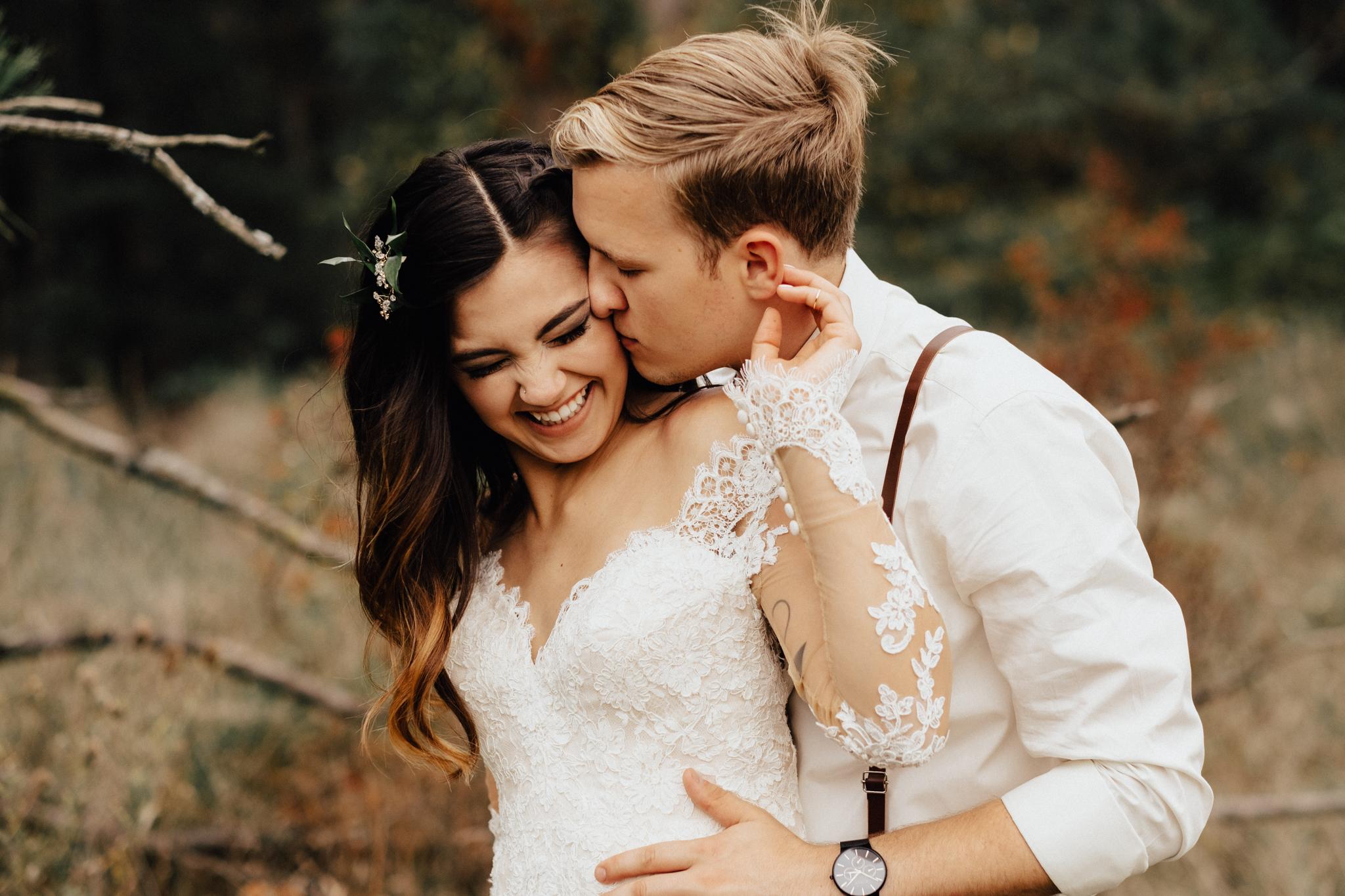 Arizona-Adventure-Elopement-Wedding-Photographer-175.jpg