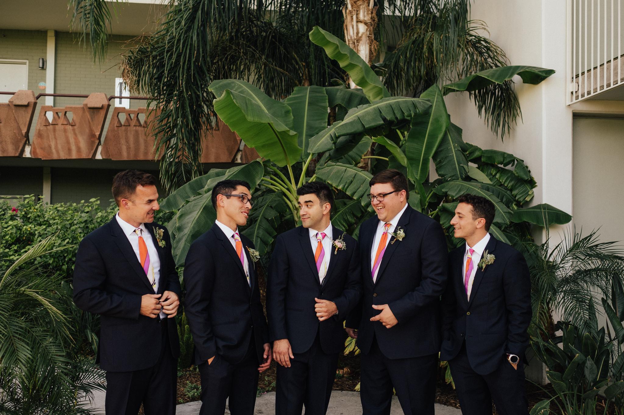 Arizona-Adventure-Elopement-Wedding-Photographer-176.jpg