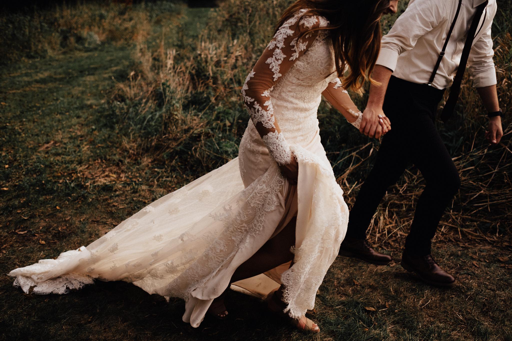 Arizona-Adventure-Elopement-Wedding-Photographer-177.jpg