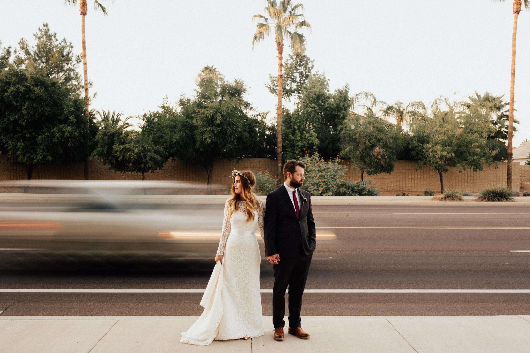 Arizona-Adventure-Elopement-Wedding-Photographer-178.jpg