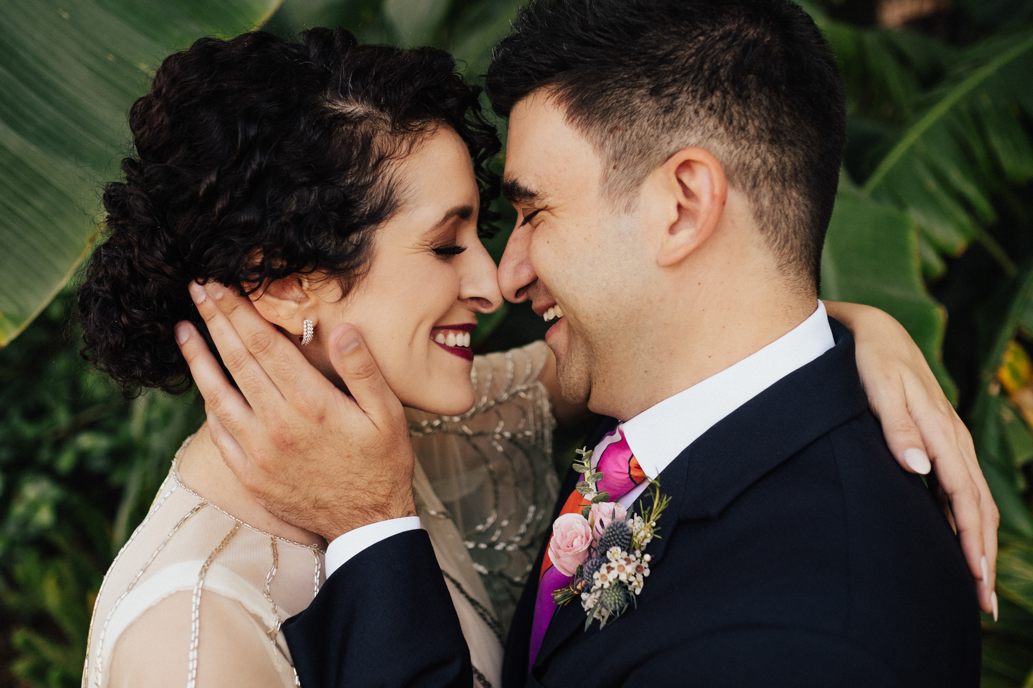 Arizona-Adventure-Elopement-Wedding-Photographer-180.jpg