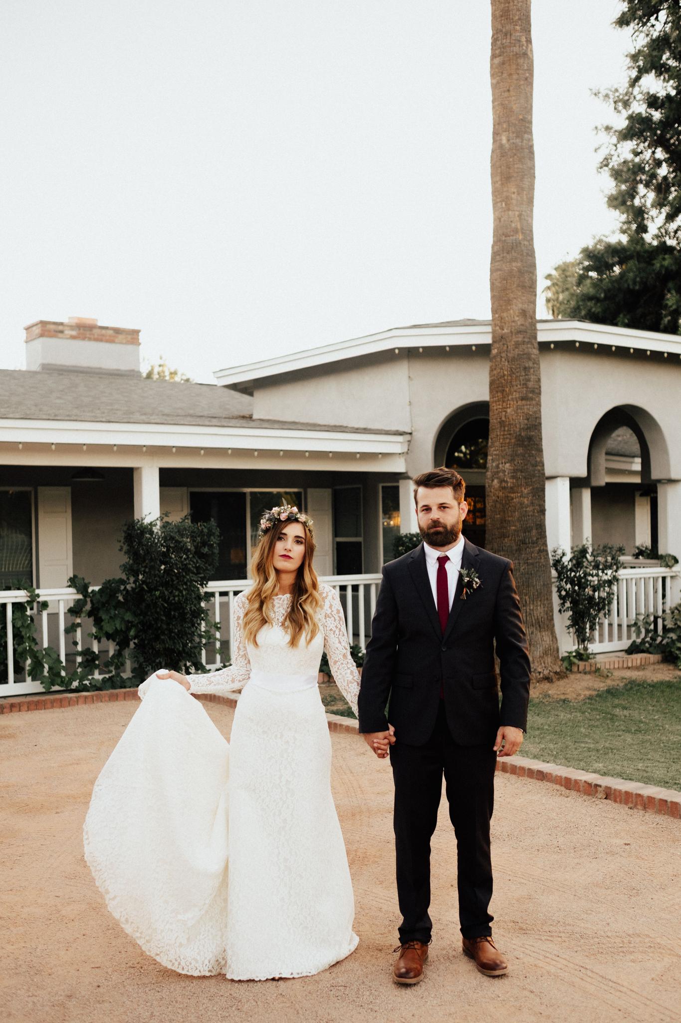 Arizona-Adventure-Elopement-Wedding-Photographer-181.jpg
