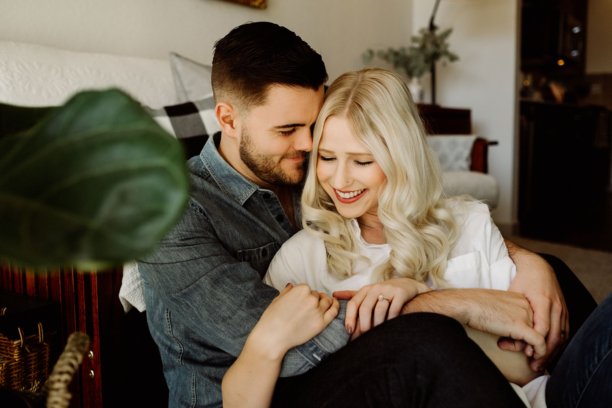 Arizona-in-home-session-wedding-photographer (20).jpg