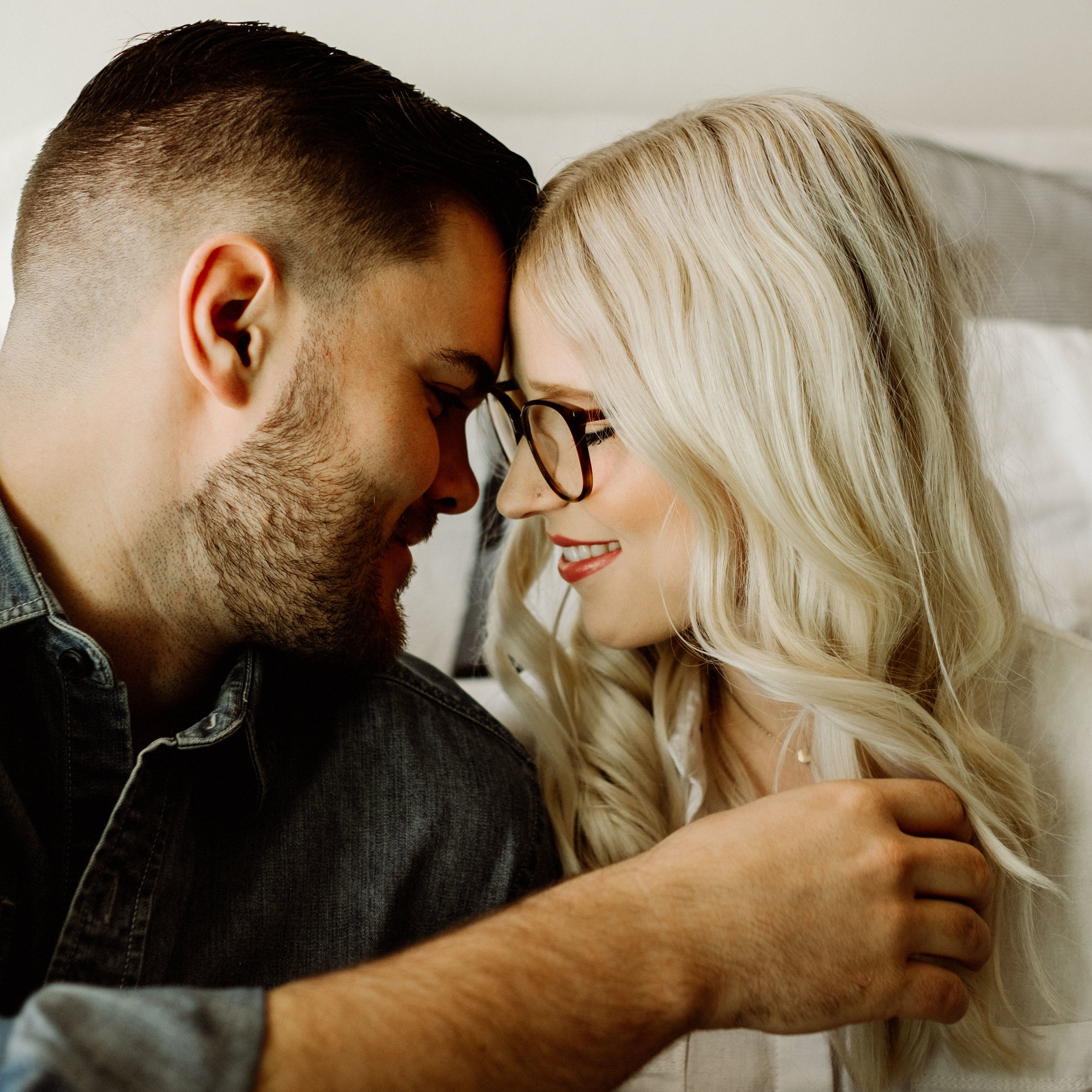 Arizona-in-home-session-wedding-photographer (17).jpg