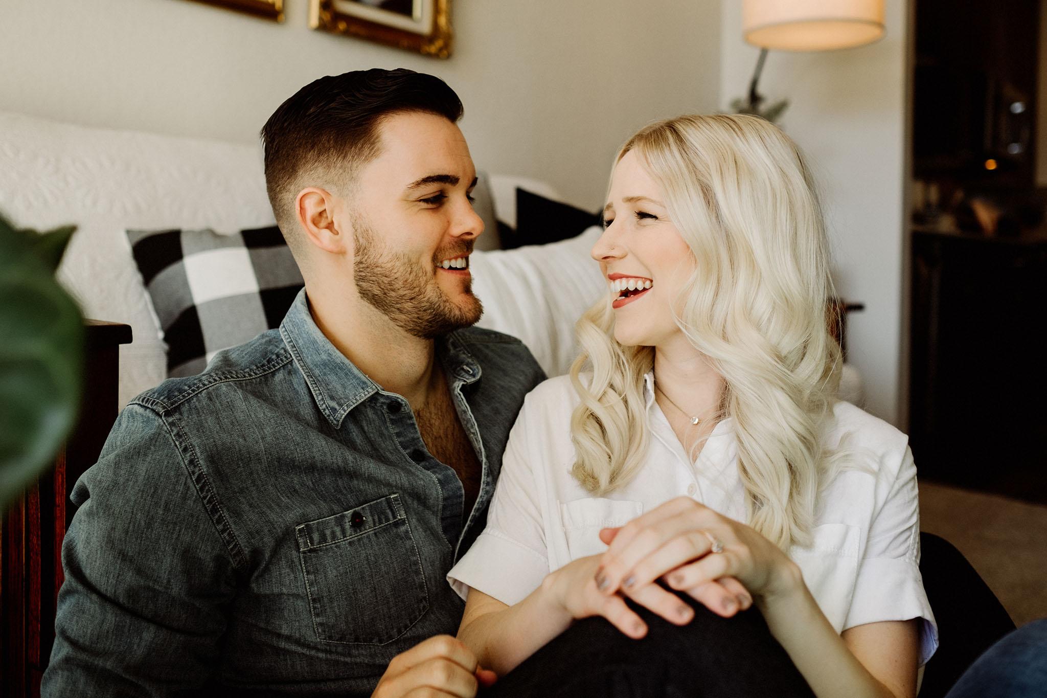 Arizona-in-home-session-wedding-photographer (21).jpg