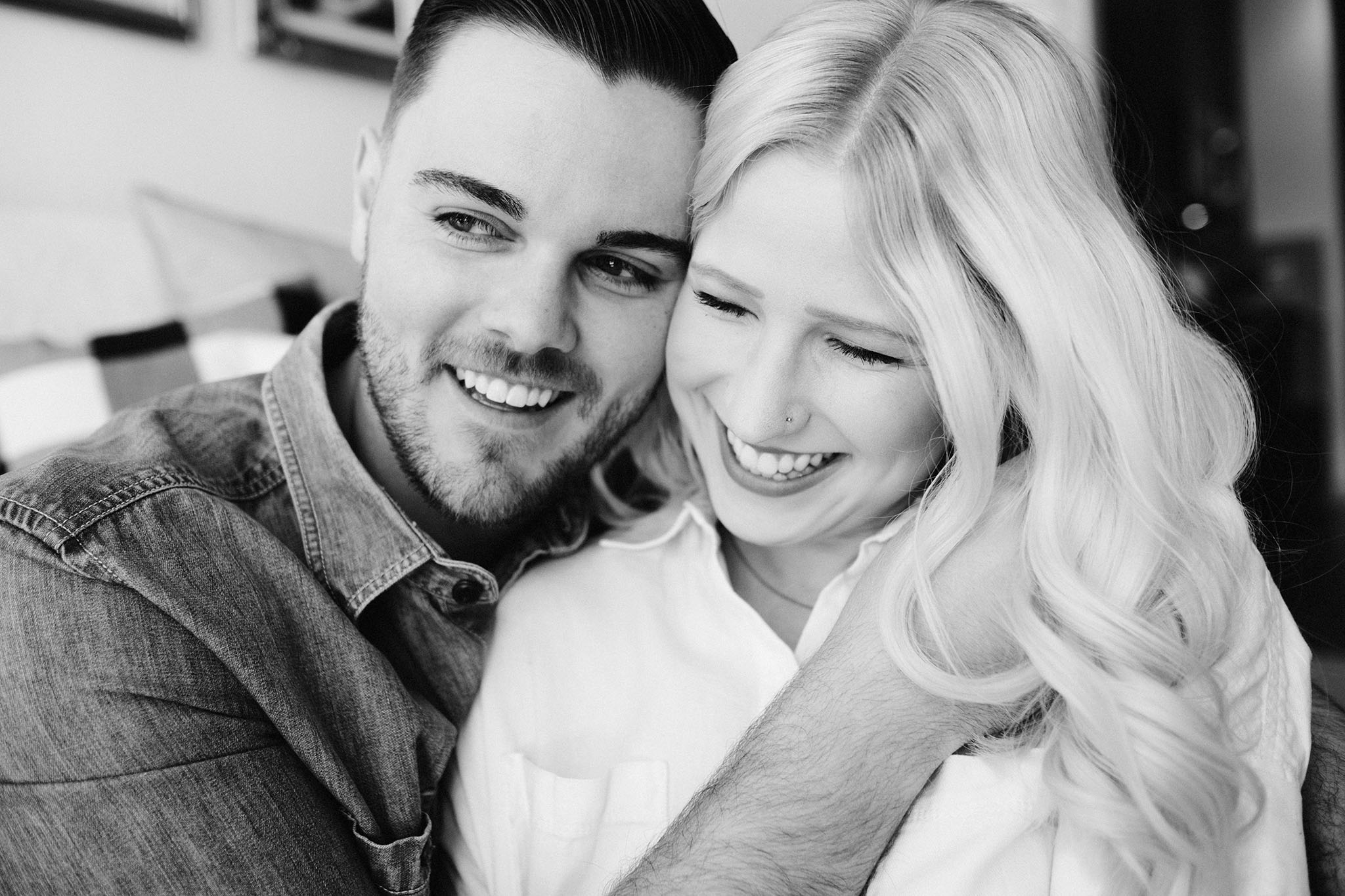 Arizona-in-home-session-wedding-photographer (23).jpg