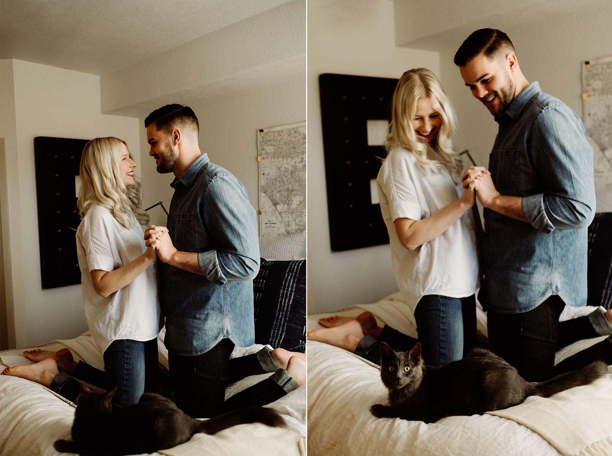 Arizona-in-home-session-wedding-photographer (26).jpg