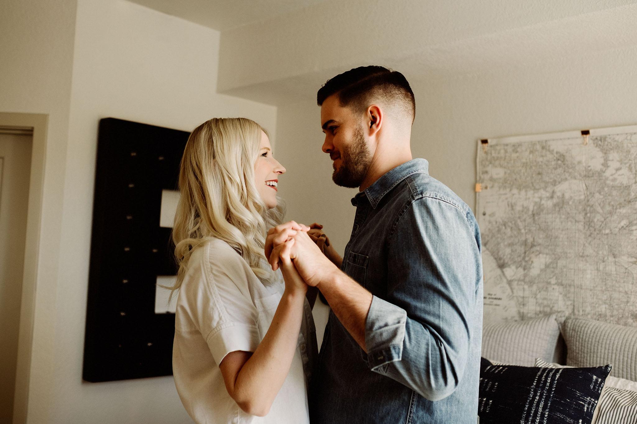 Arizona-in-home-session-wedding-photographer (27).jpg