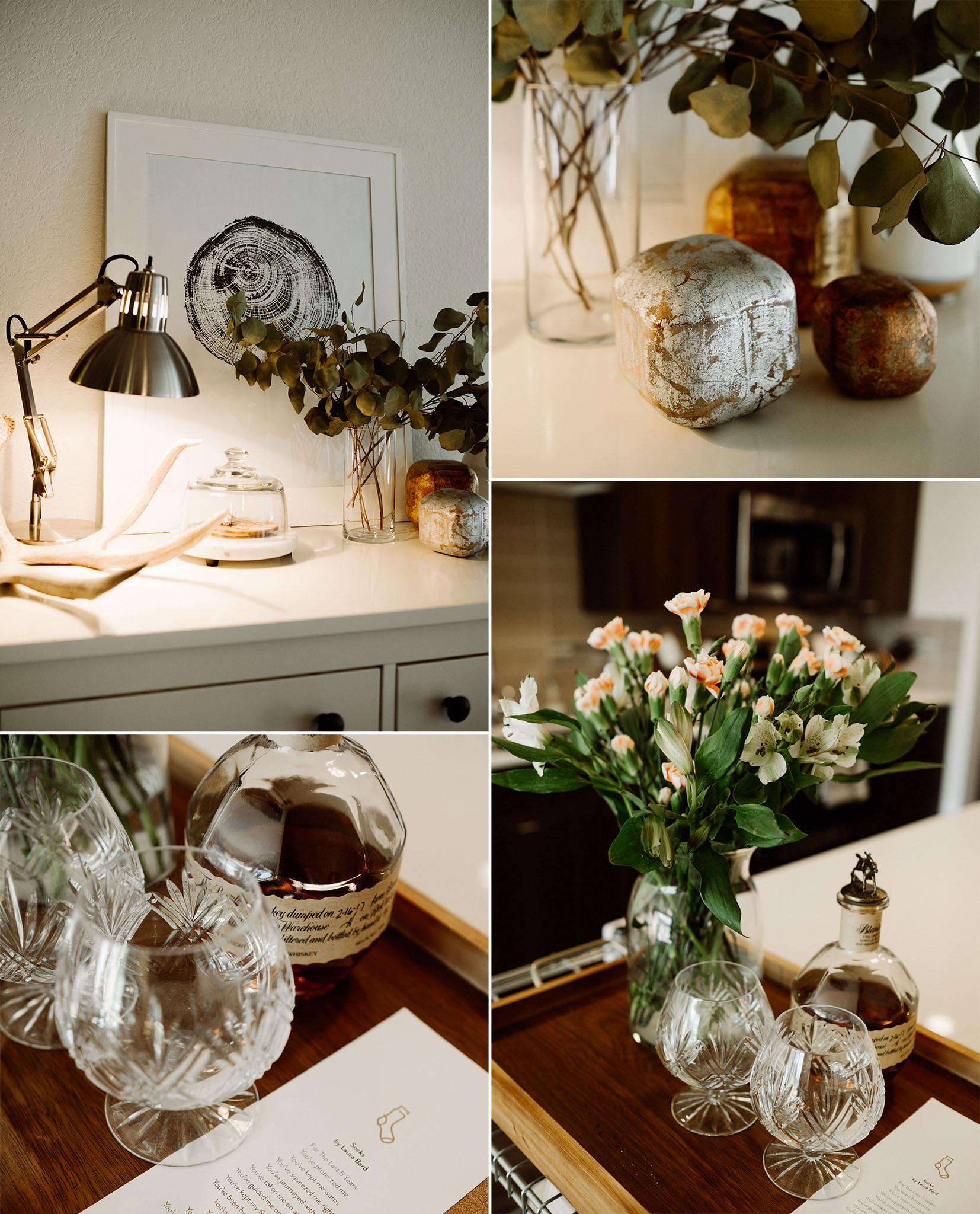 Arizona-in-home-session-wedding-photographer-details (1).jpg