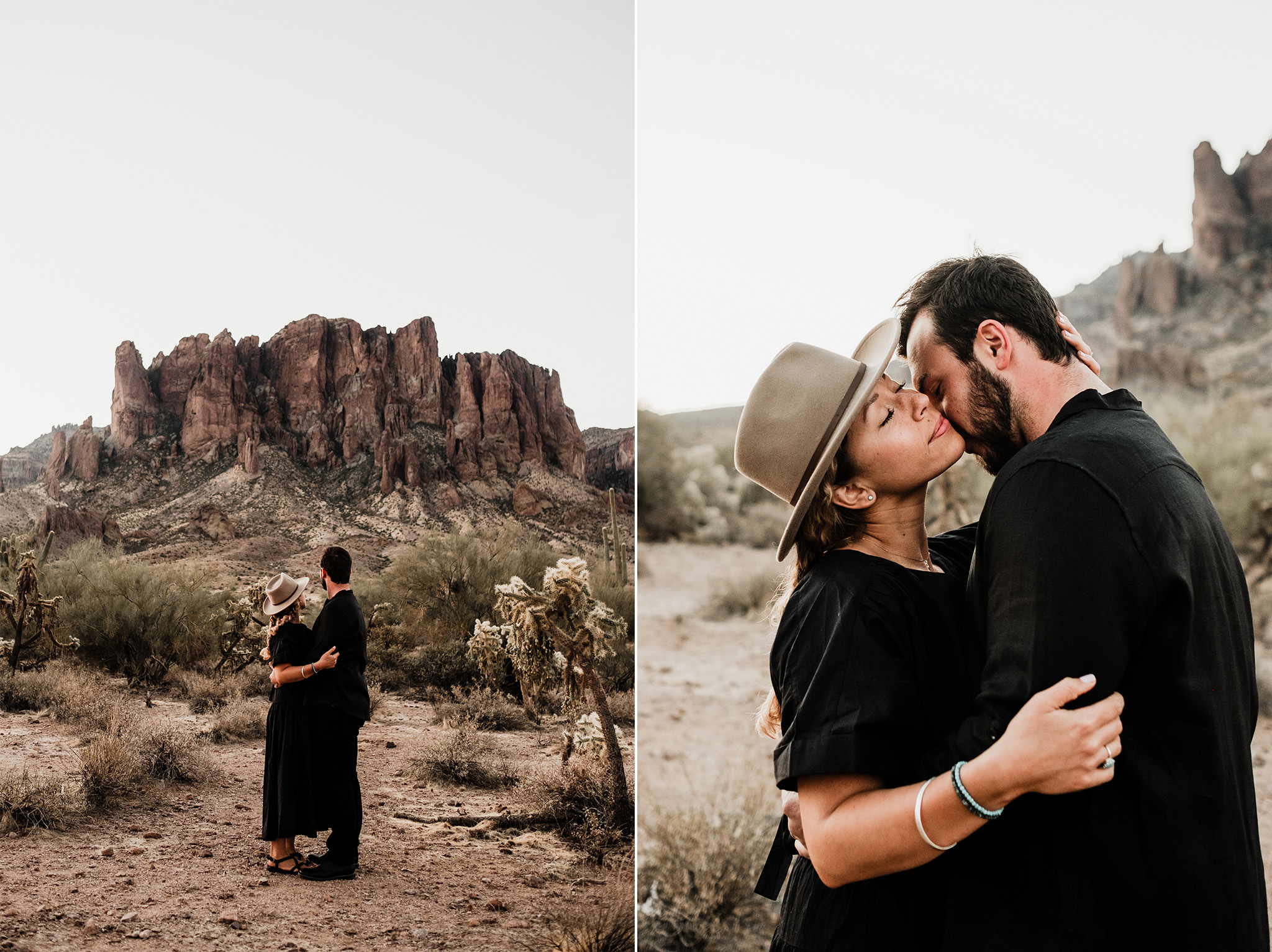 Arizona-Desert-Intimate-Wedding-Photographer-Lost-Dutchman-State-Park (3).jpg