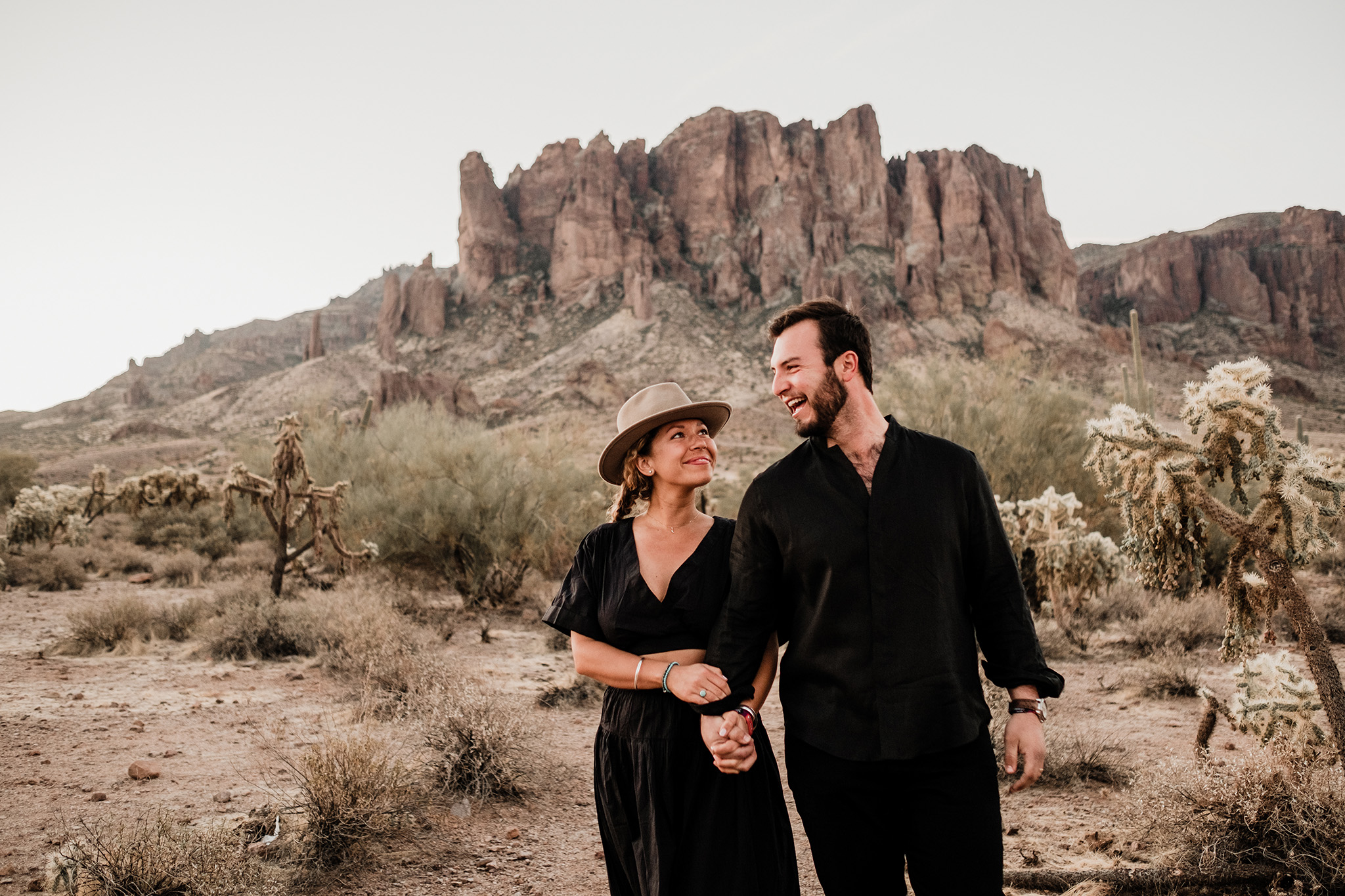 Arizona-Desert-Intimate-Wedding-Photographer-Lost-Dutchman-State-Park (4).jpg