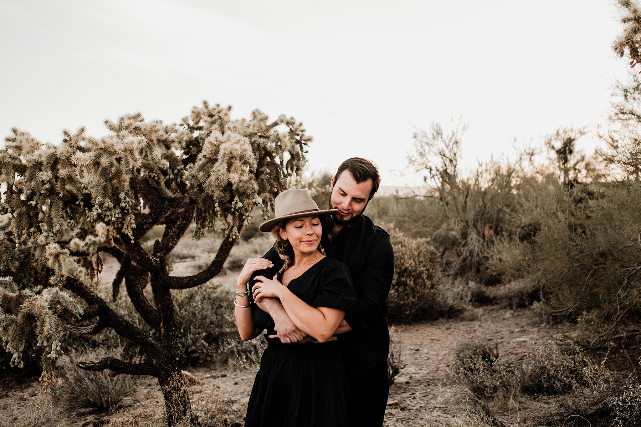 Arizona-Desert-Intimate-Wedding-Photographer-Lost-Dutchman-State-Park (13).jpg
