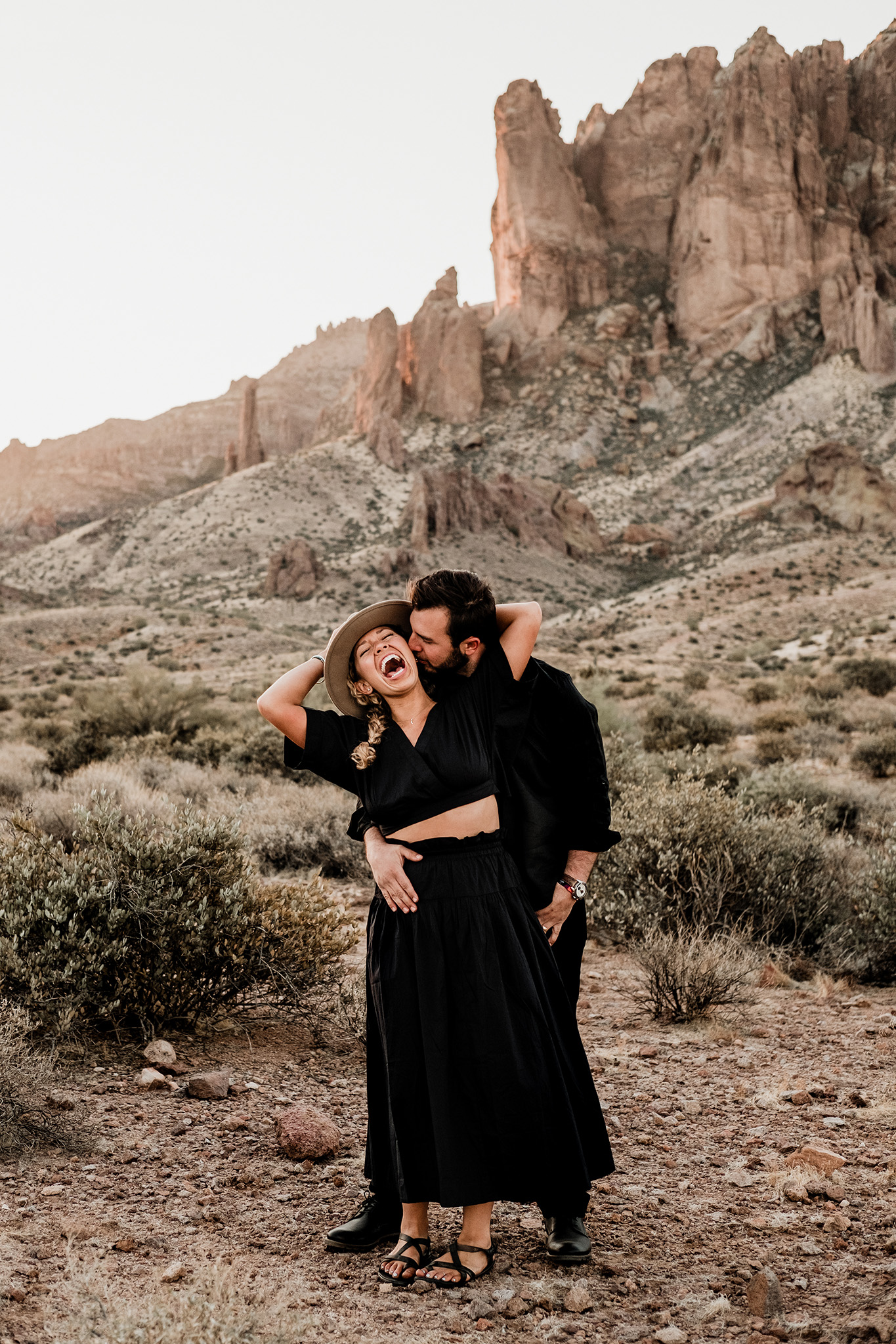 Arizona-Desert-Intimate-Wedding-Photographer-Lost-Dutchman-State-Park (20).jpg